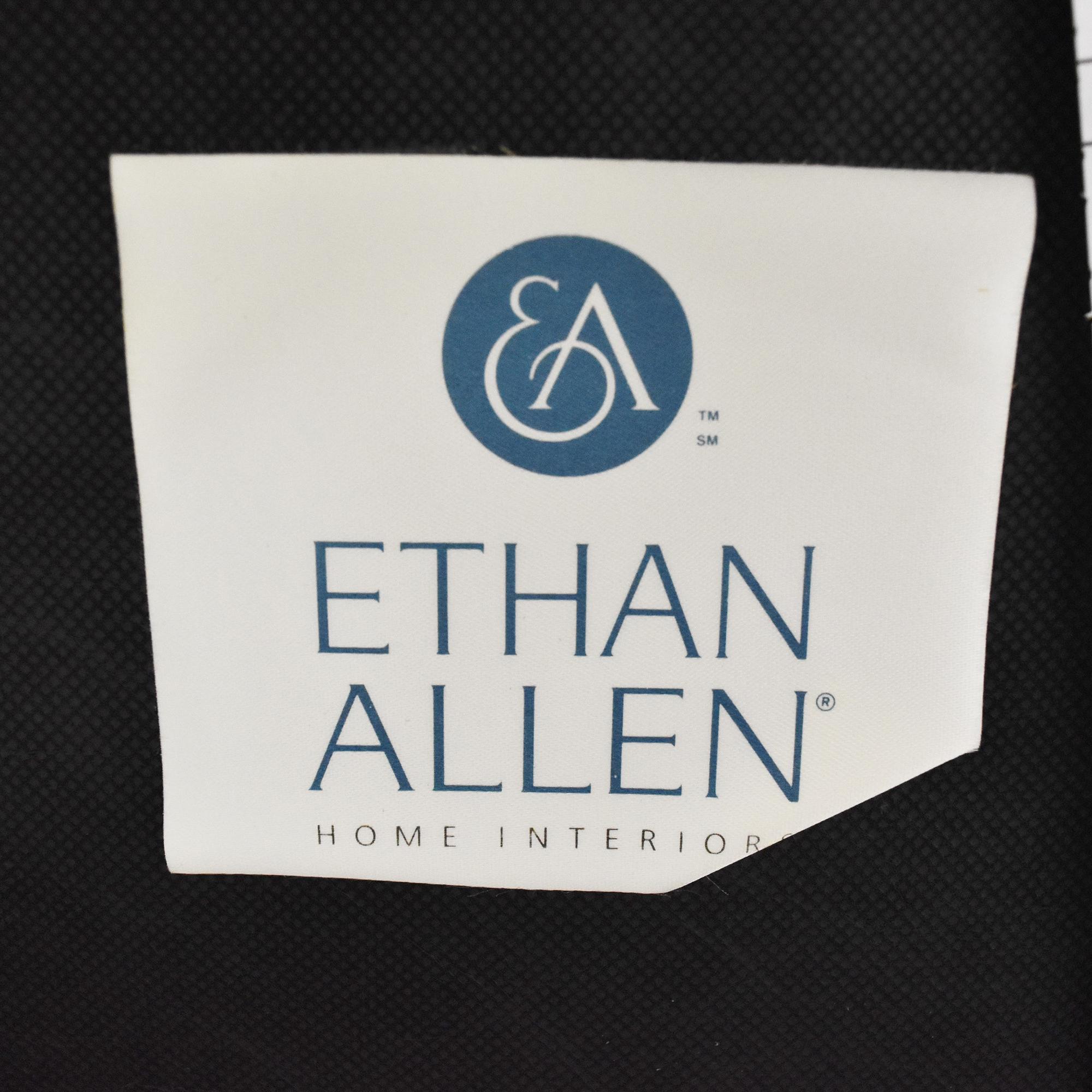 Ethan Allen Ethan Allen Chantel Chair for sale