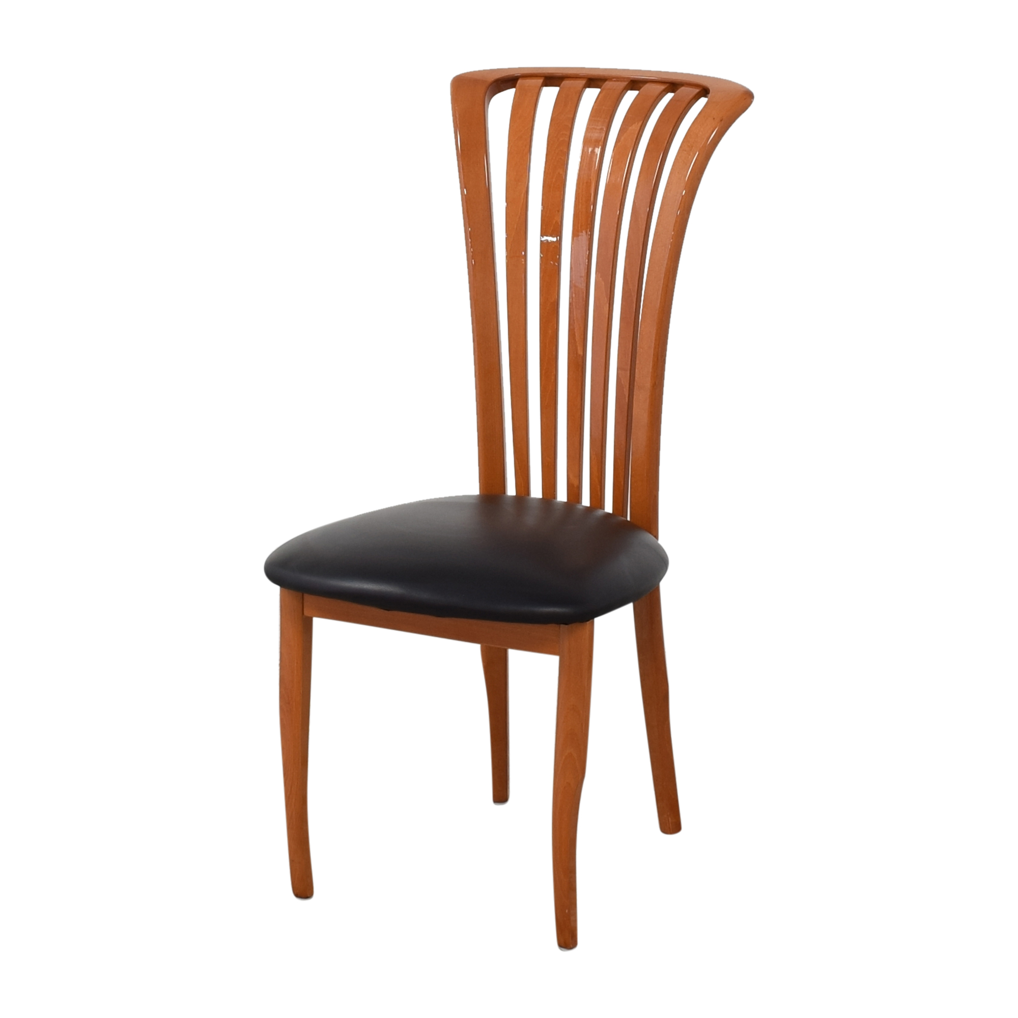 Pietro Costantini Pietro Costantini Modern Dining Chairs nj
