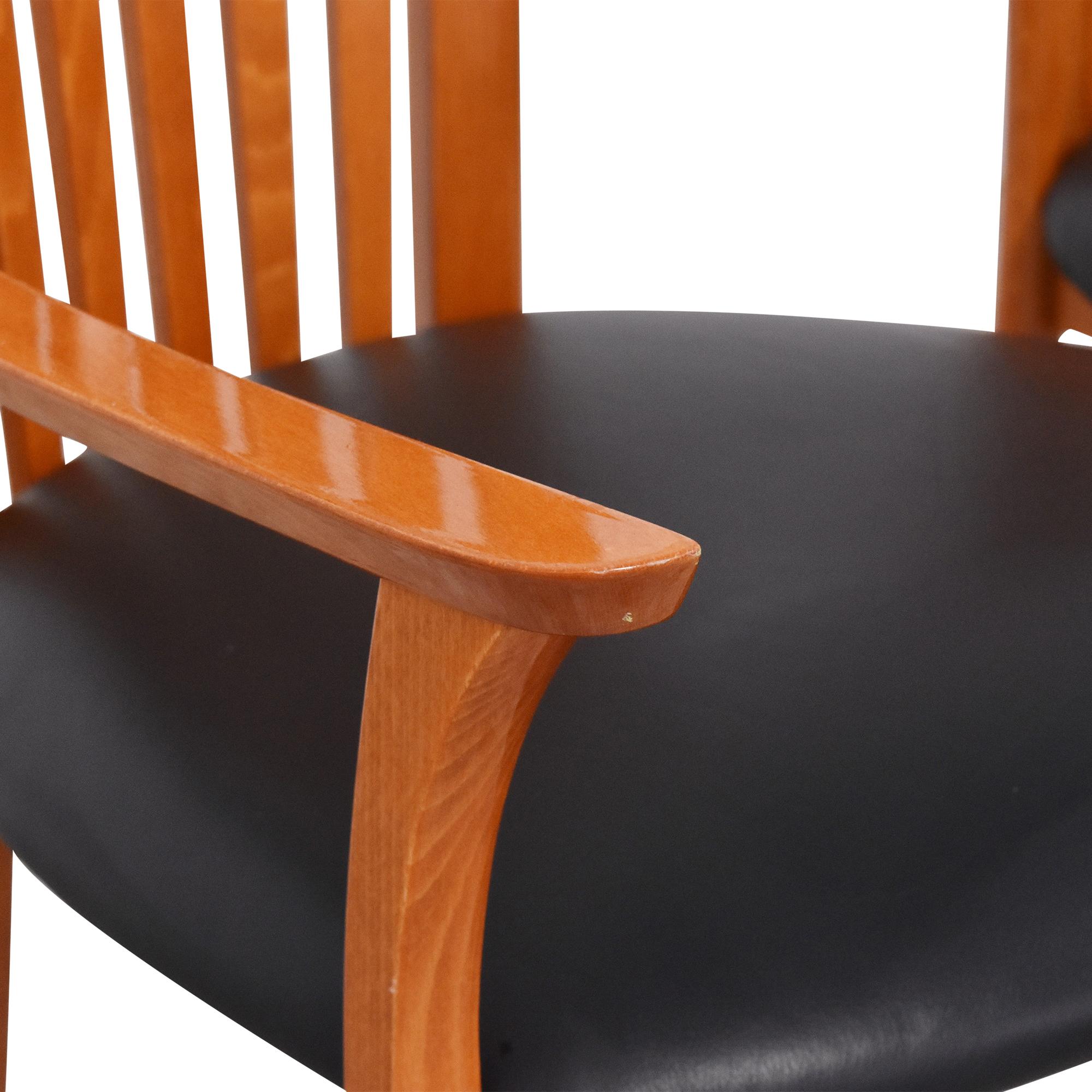 Pietro Costantini Pietro Costantini Modern Dining Chairs price