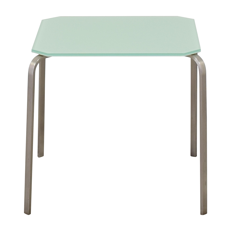 buy Modern End Table