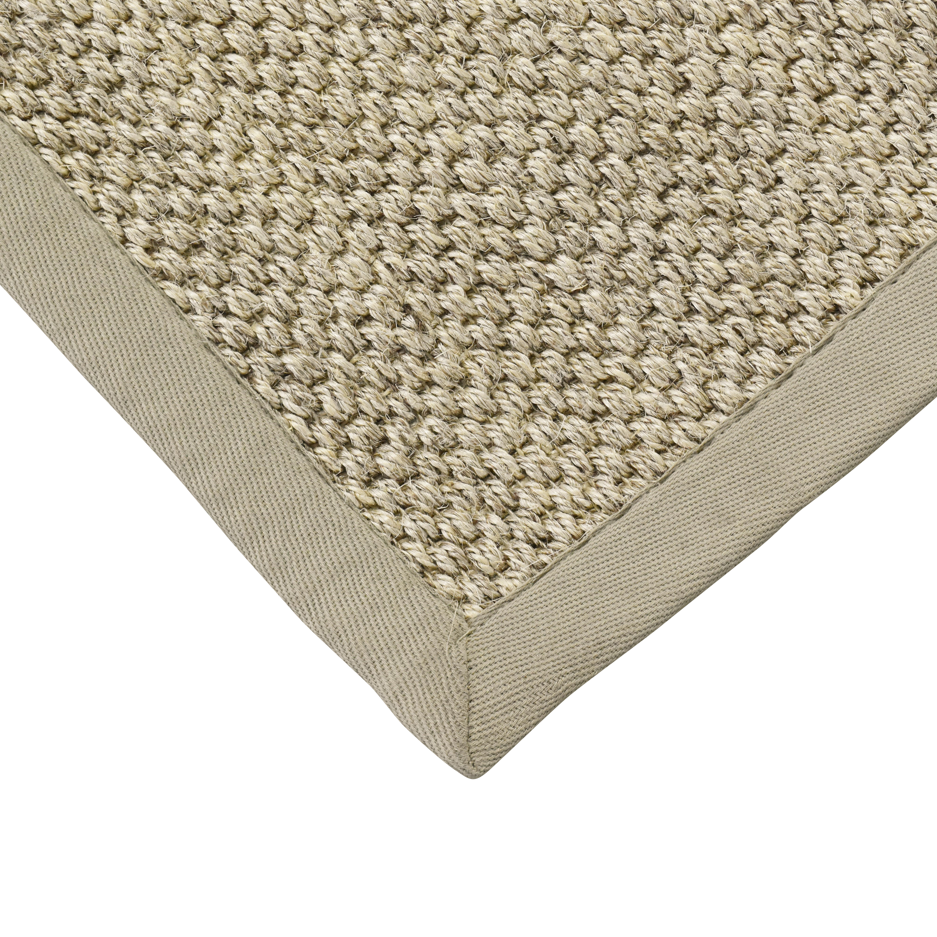 Neutral Area Rug / Rugs