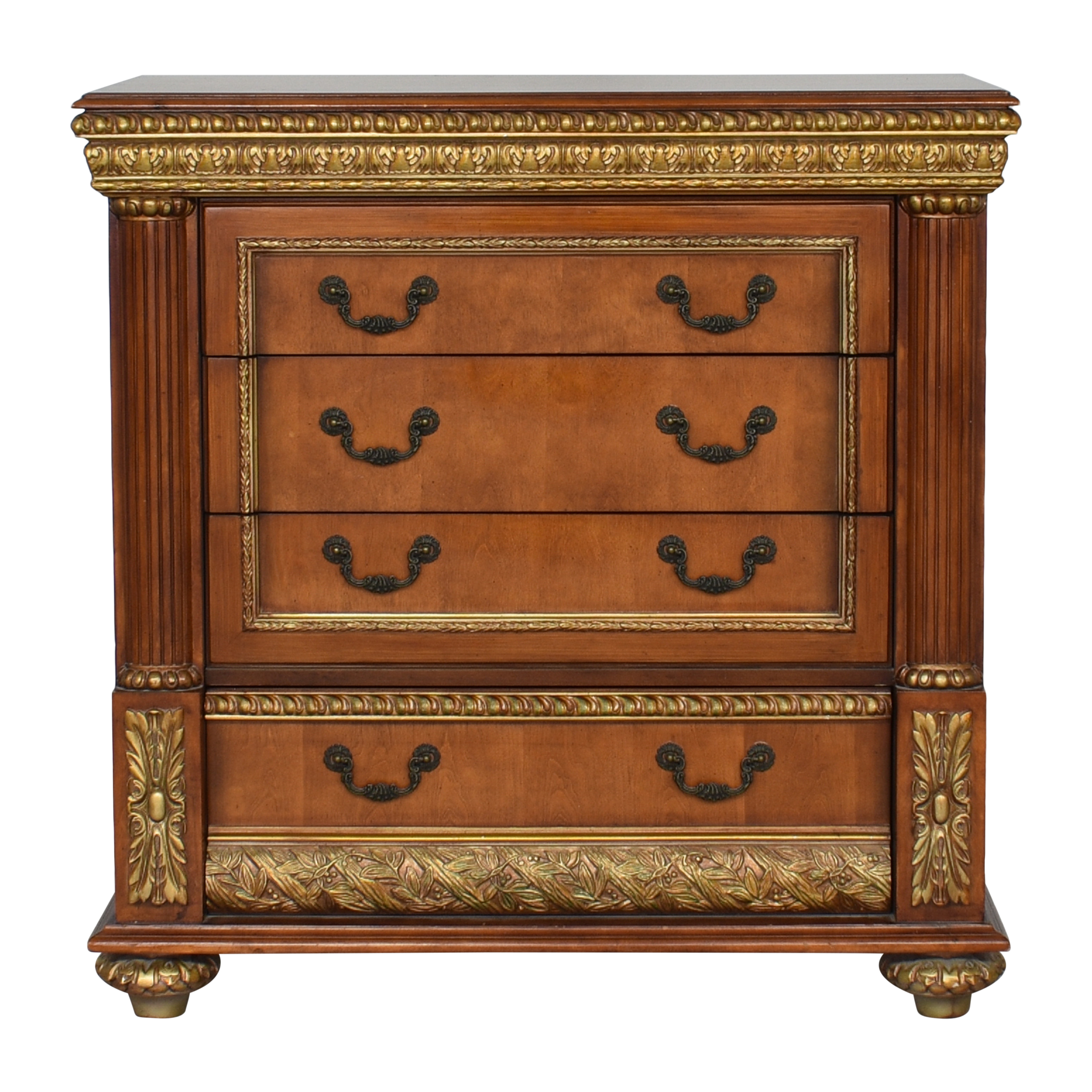 Horchow Horchow Bellissimo Bachelor's Chest