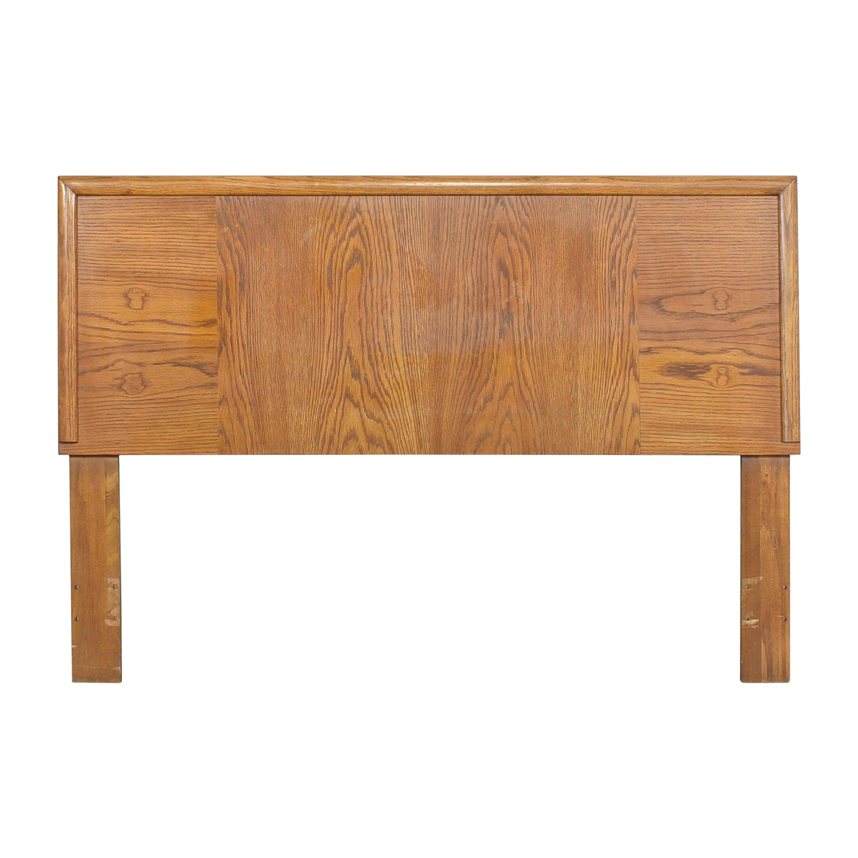 Lane Furniture Lane Furniture Queen Panel Headboard price