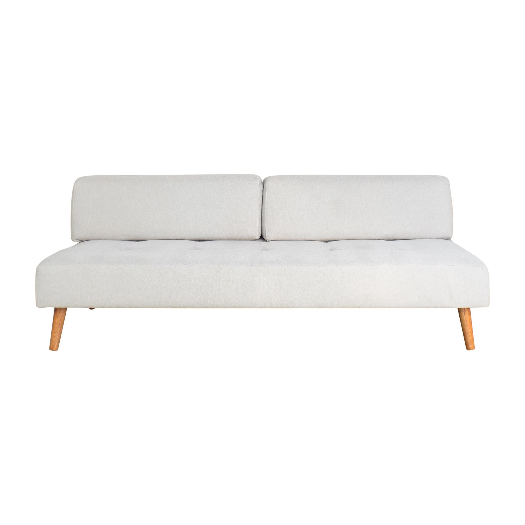 West Elm Retro Tillary Sofa / Classic Sofas