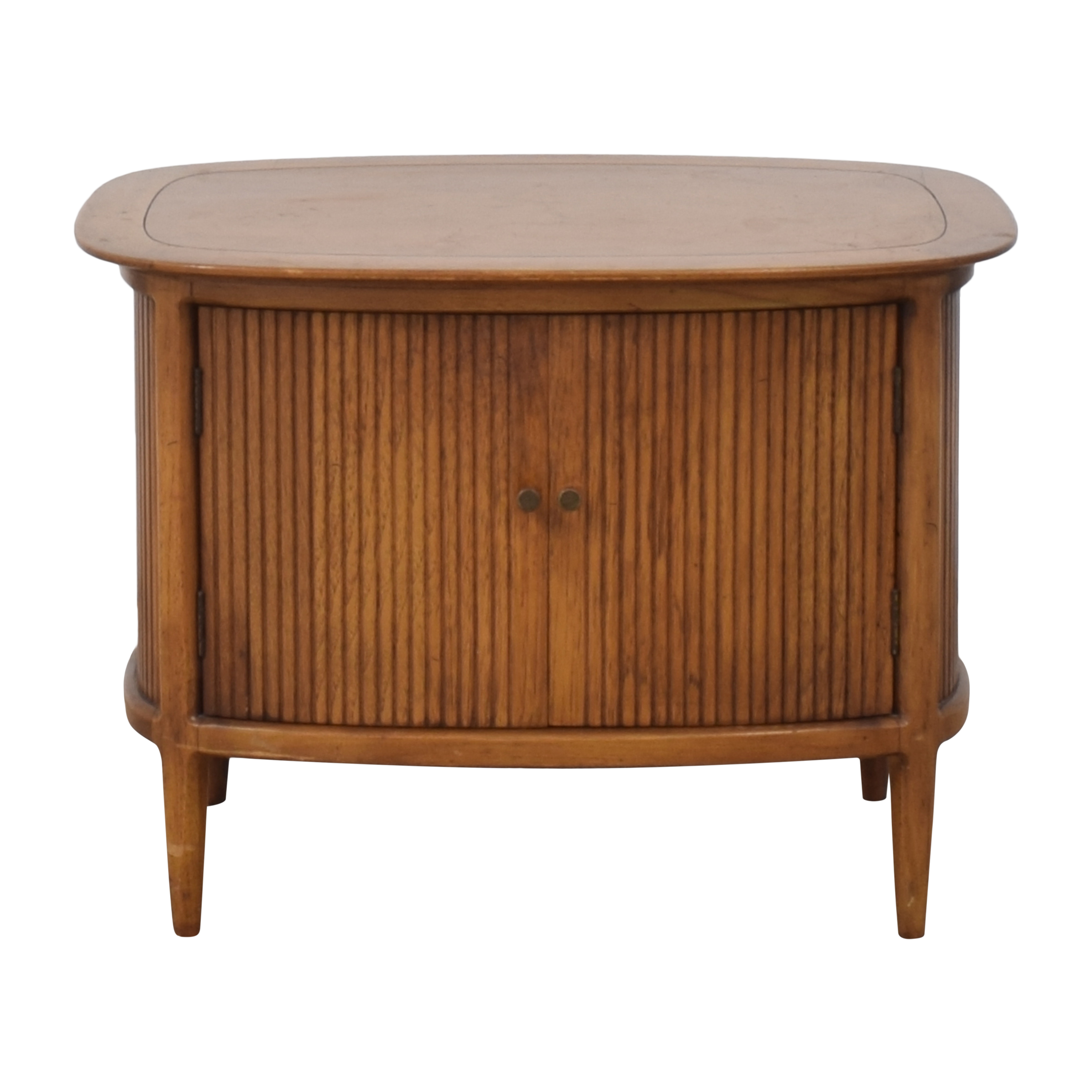 Tomlinson Tomlinson Sophisticate Collection Accent Cabinet pa