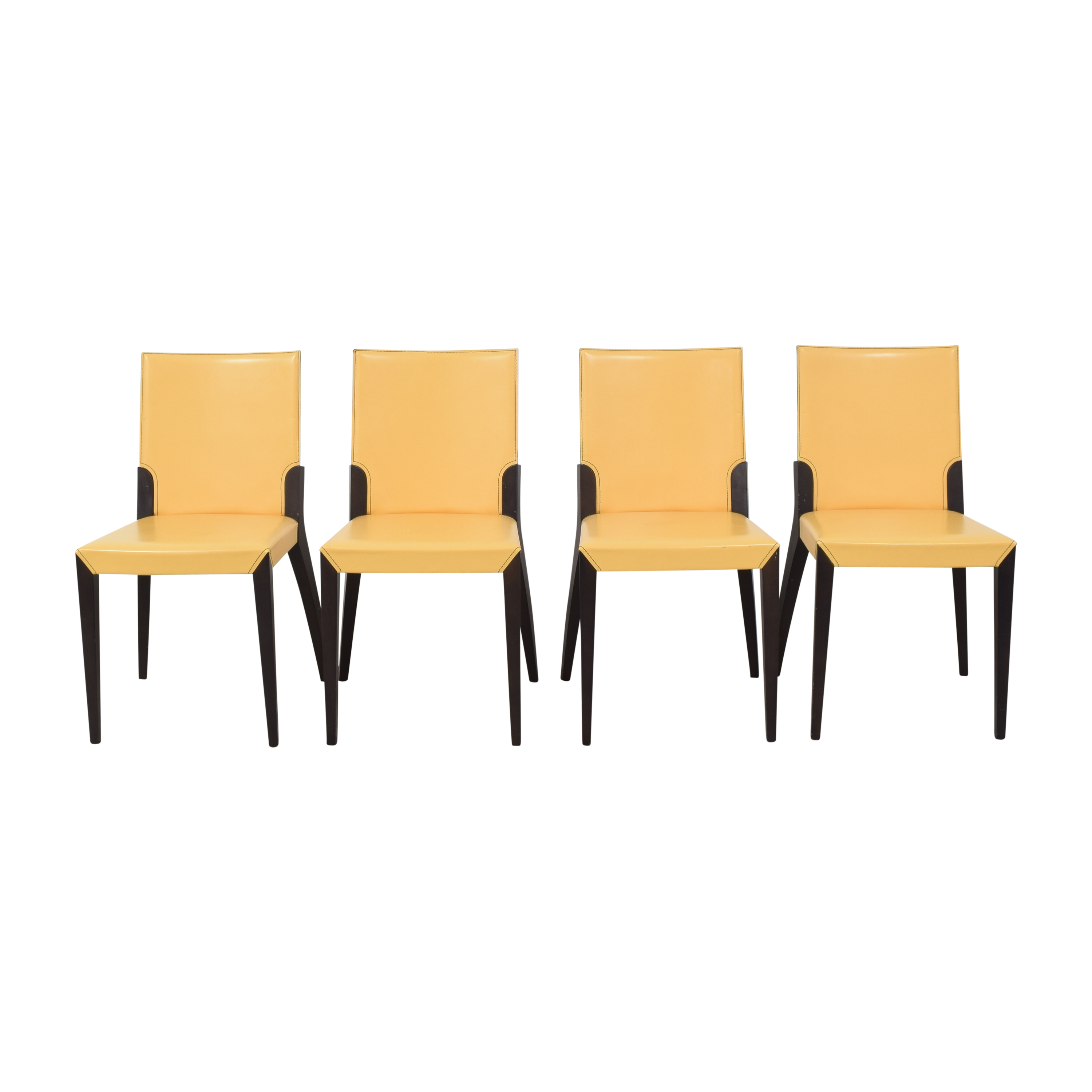 Cattelan Italia Contemporary Dining Chairs sale