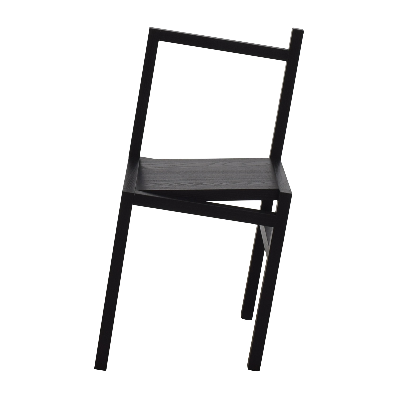 Frama Frama 9.5° Chair nj