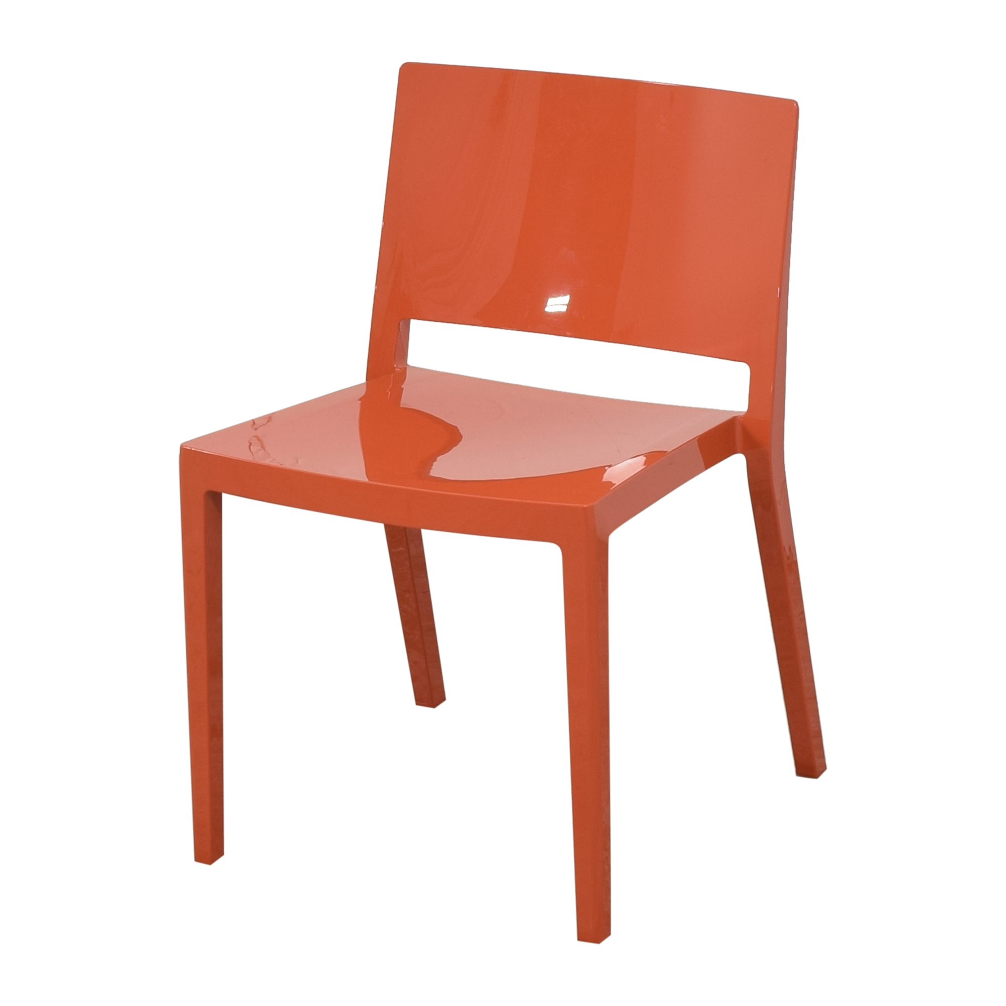 Kartell Kartell Lizz Chairs Dining Chairs