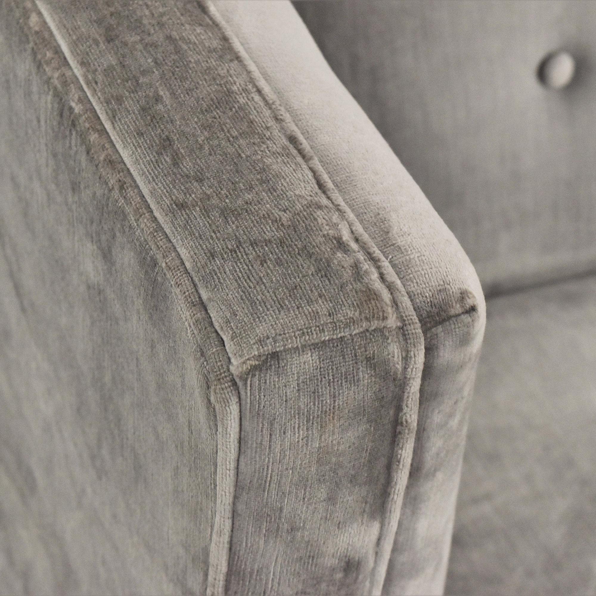 Jonathan Adler  Jonathan Adler Lampert T-Arm Sofa price