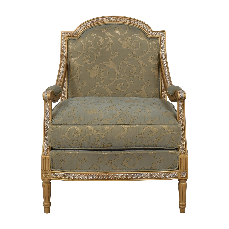 Safavieh Accent Chair Safavieh