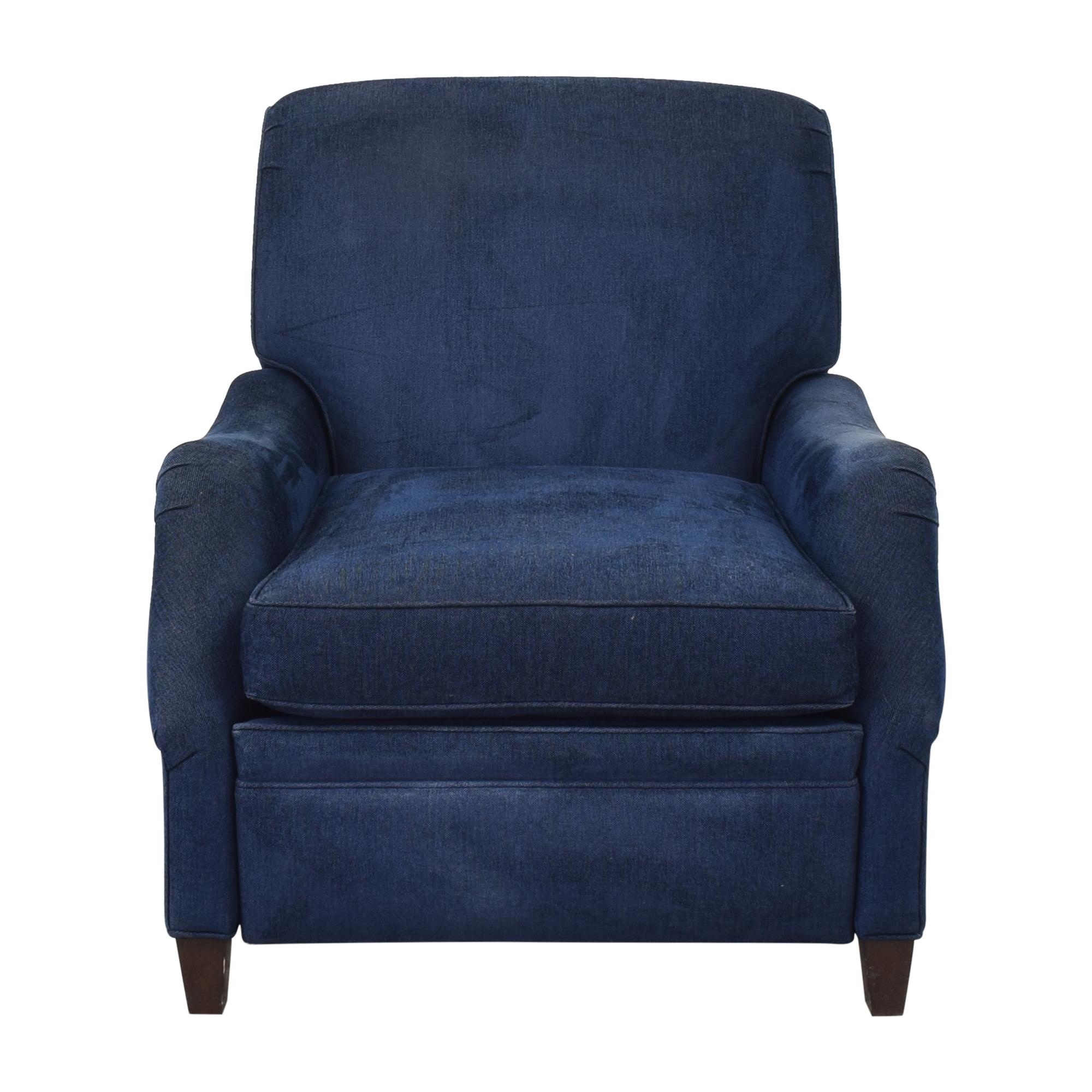 Edward Ferrell Recliner Chair / Chairs