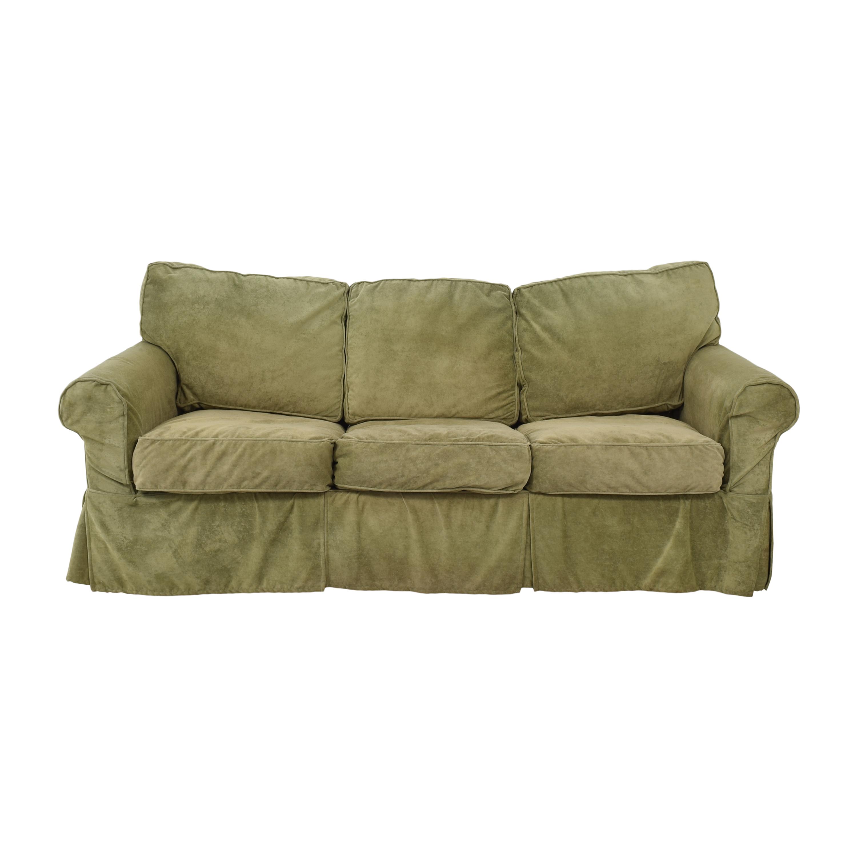 shop Rowe Furniture Queen Sleeper Sofa Rowe Furniture Sofa Beds