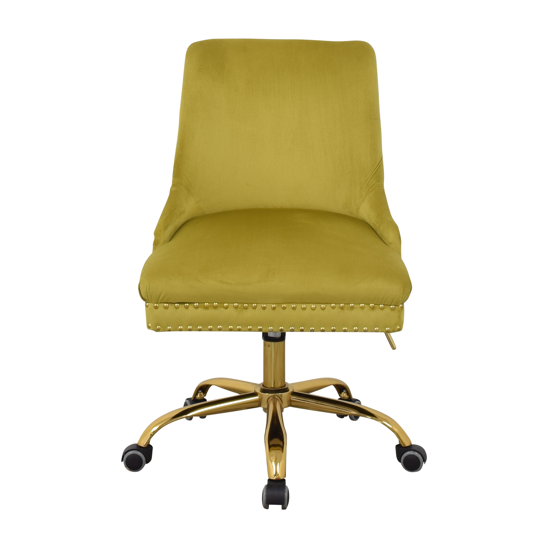 Hulala Home Hulala Home Lovelace Task Chair price