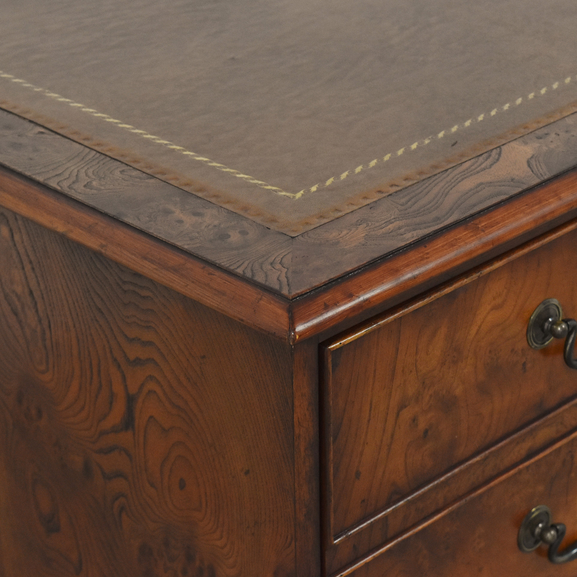 buy Four Drawer File Cabinet  Dressers