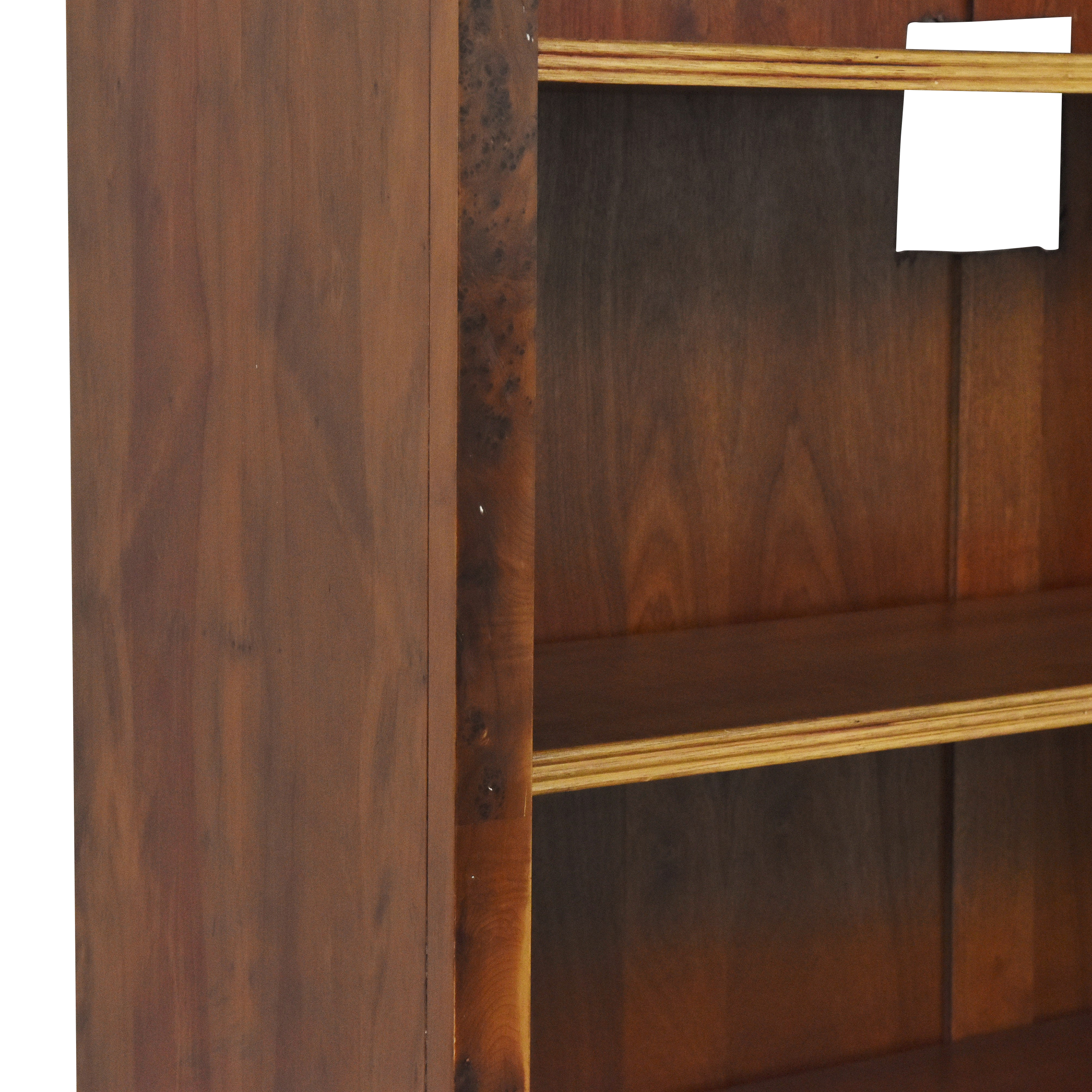 Six Tier Bookcase / Bookcases & Shelving