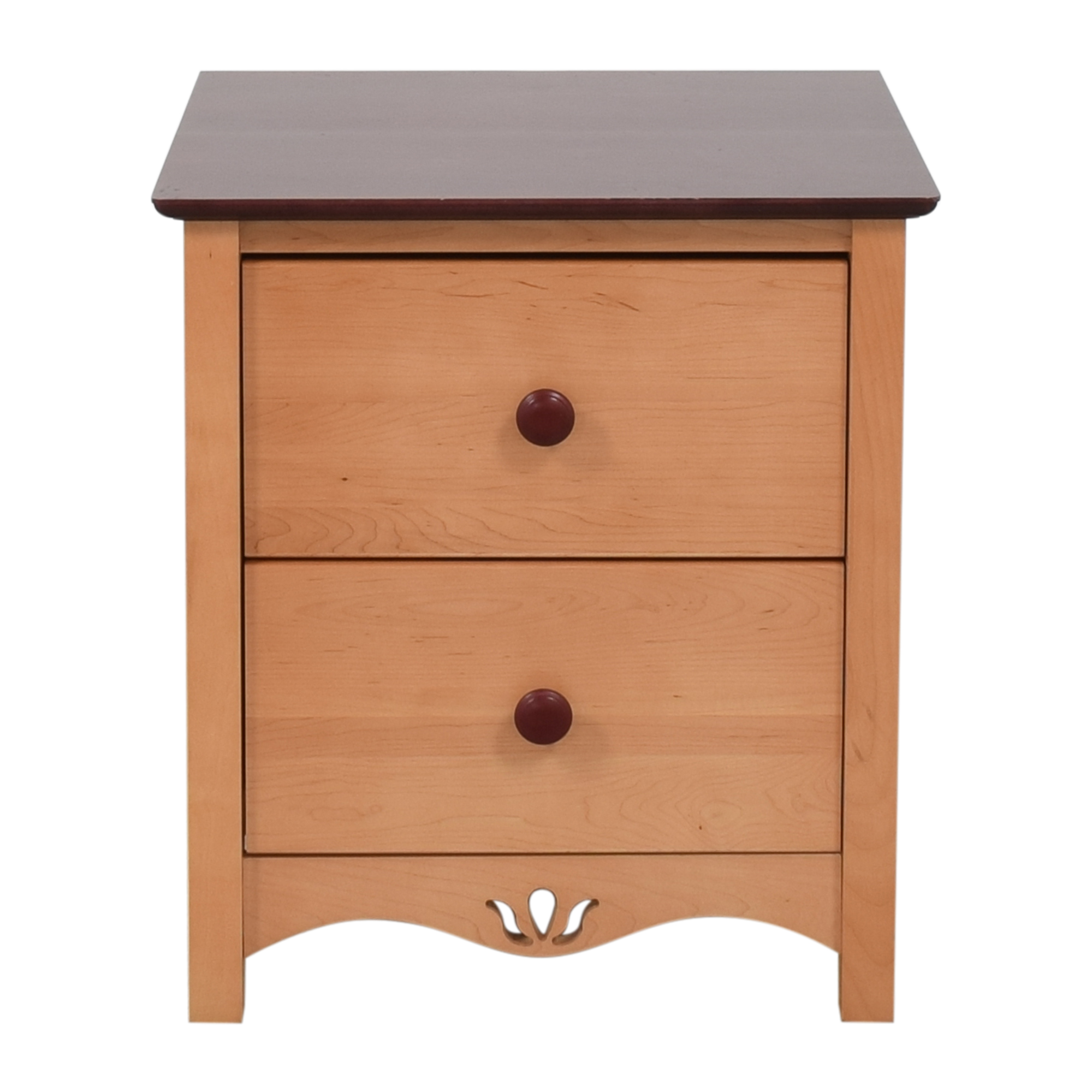 buy Vermont Precision Woodworks Vermont Precision Woodworks Nightstand online