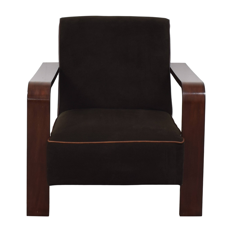 shop Ralph Lauren Home Ralph Lauren Accent Chair online