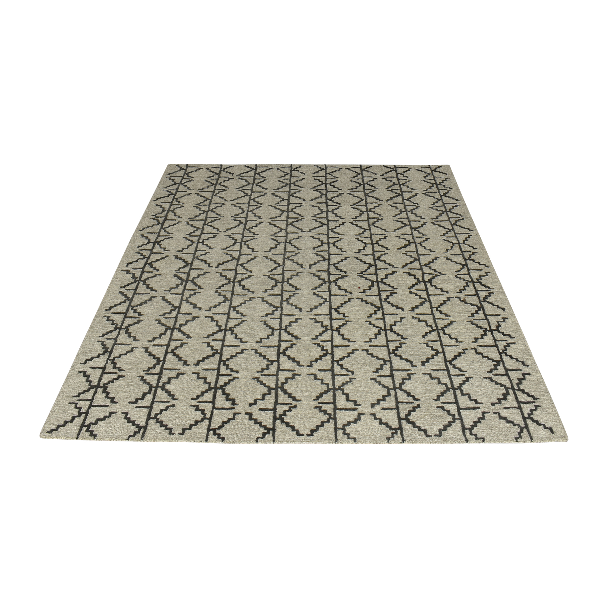 buy Feizy Enzo Collection Area Rug Feizy