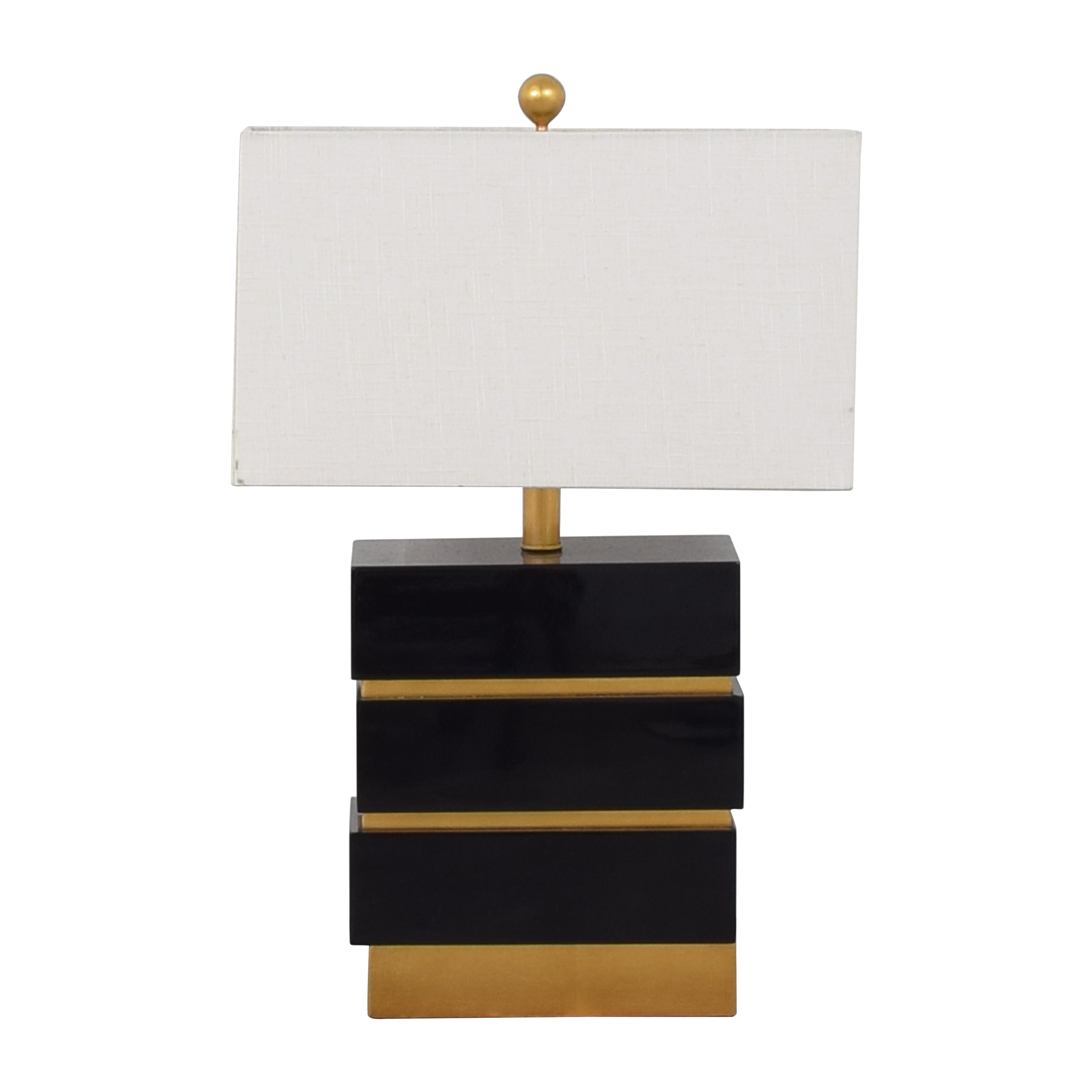 Couture Lamps Couture Lamps San Simeon Table Lamp ma