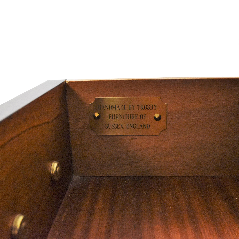 shop Trosby Furniture Trosby Furniture Writing Desk online