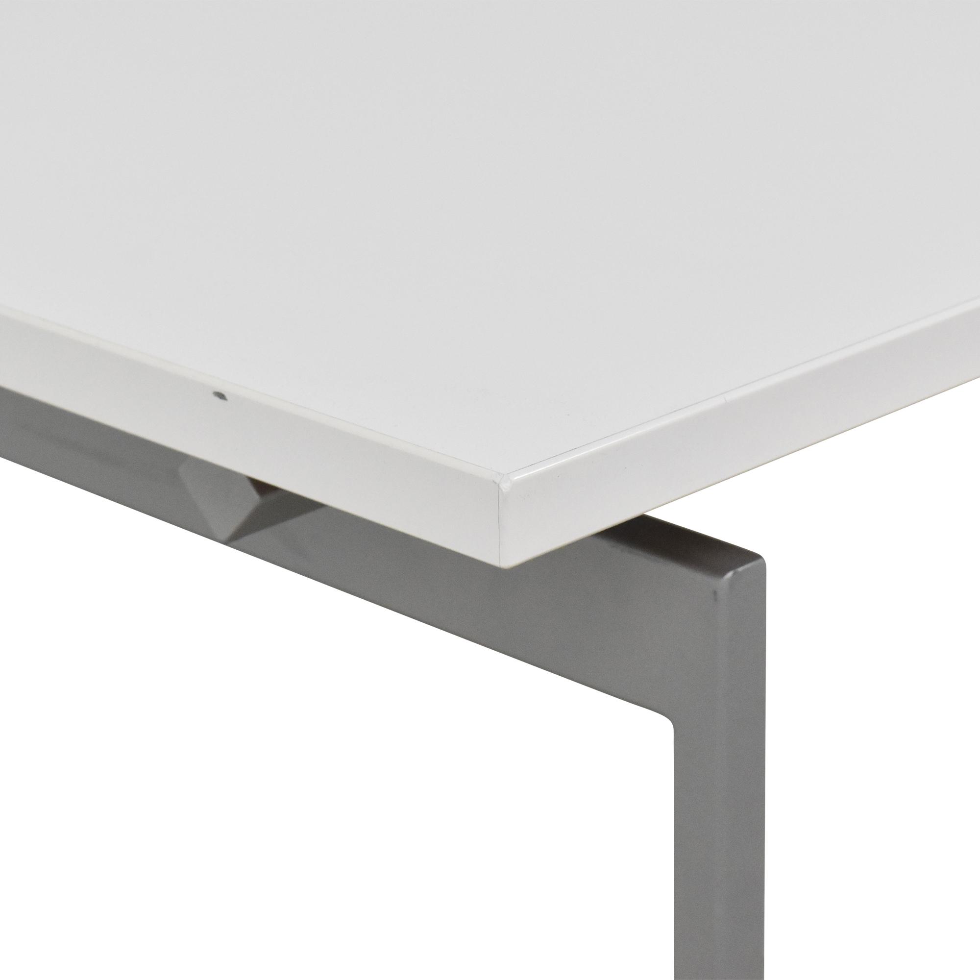 buy Knoll Knoll Antenna Desk online