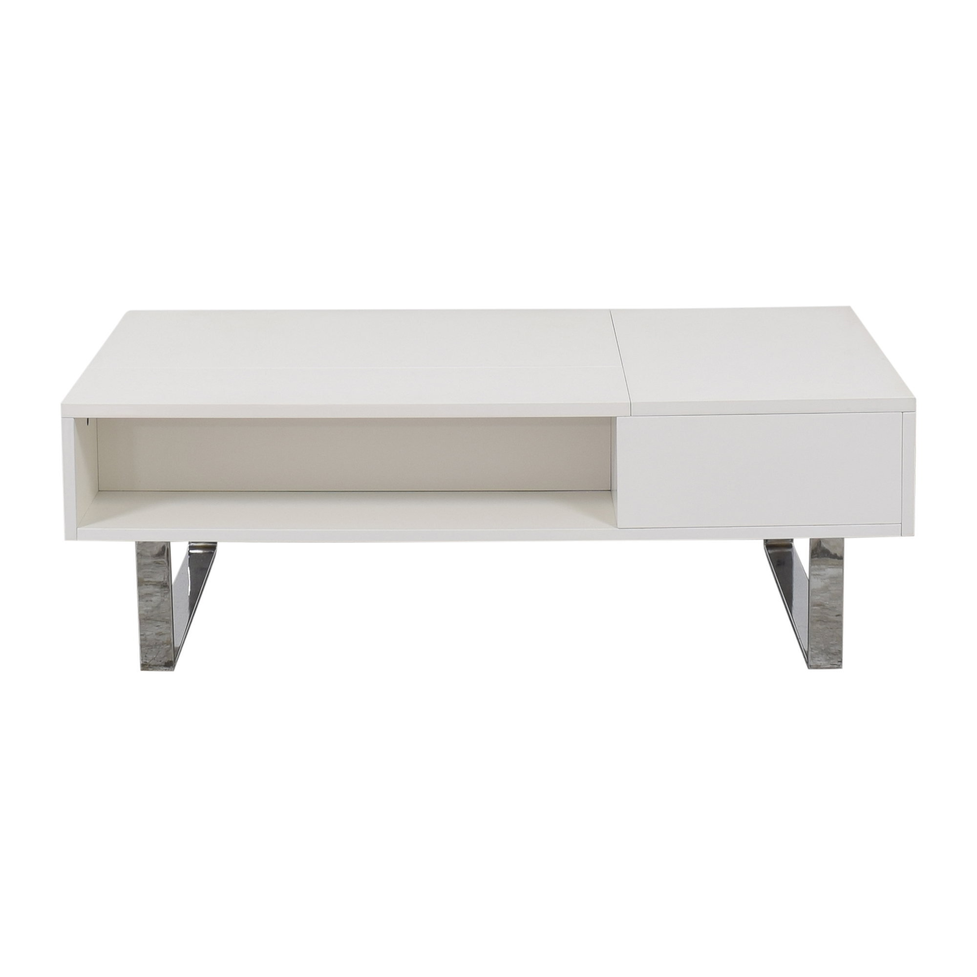 Expand Furniture Expand Furniture Occam Lift Top Coffee Table
