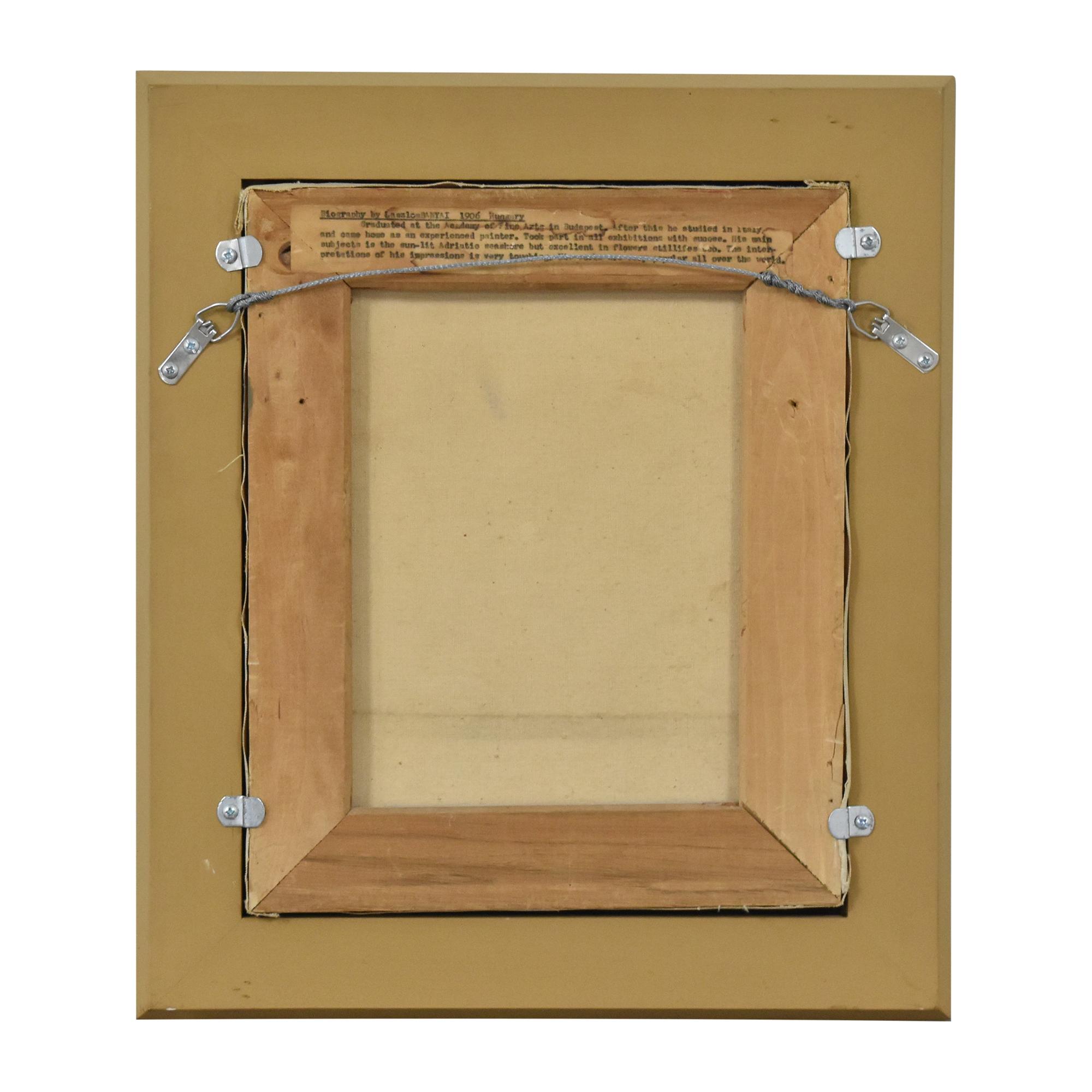 Artmax Artmax Framed Wall Art discount
