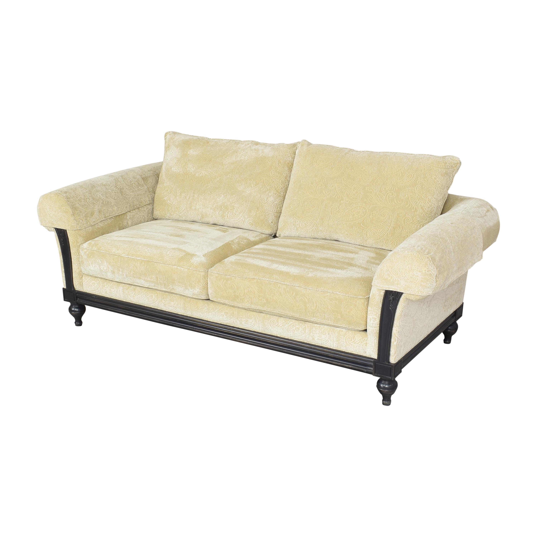 Ethan Allen Ethan Allen Pratt Sofa price