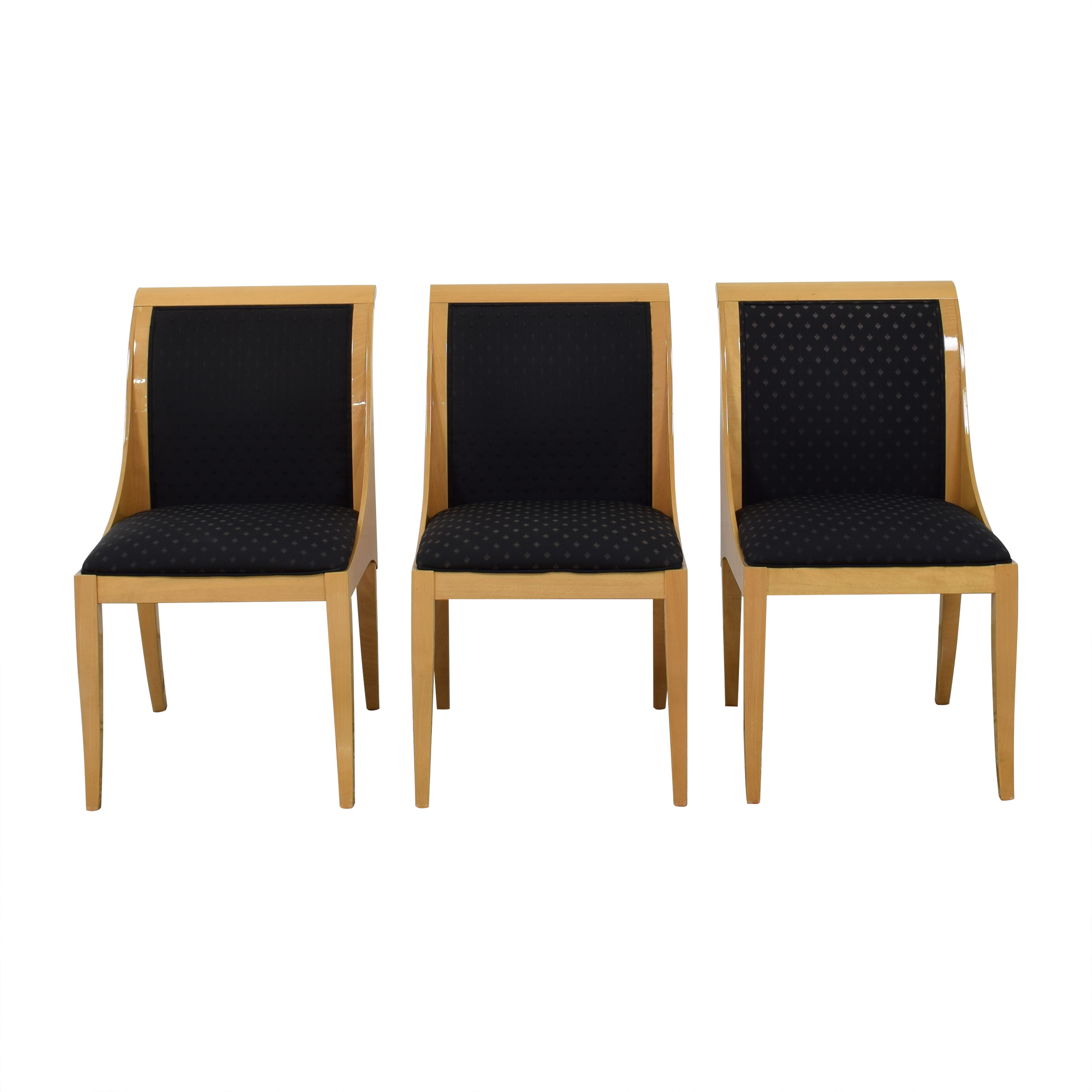 buy Pietro Costantini Costantini Pietro Upholstered Dining Chairs online