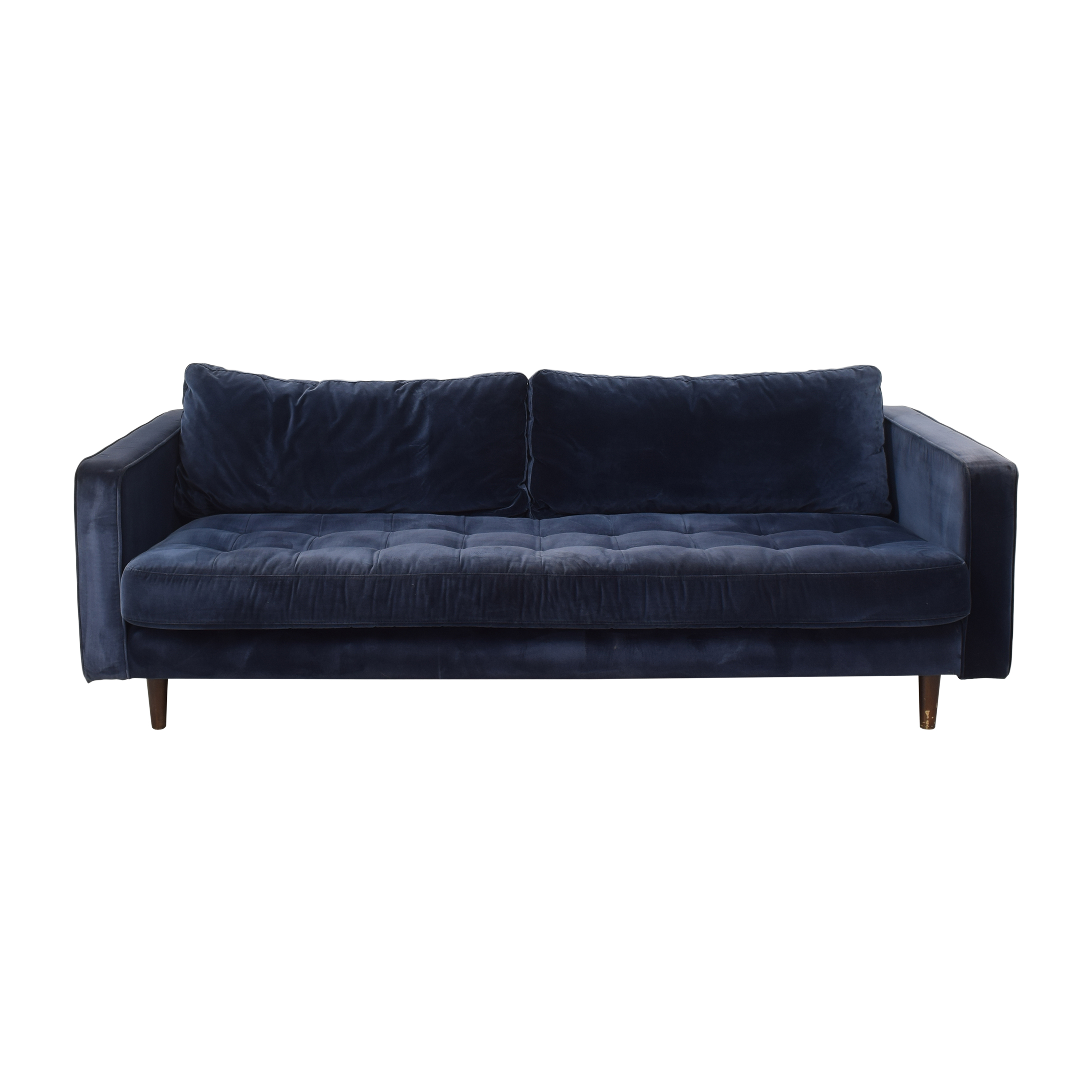 Article Article Sven Tufted Sofa price