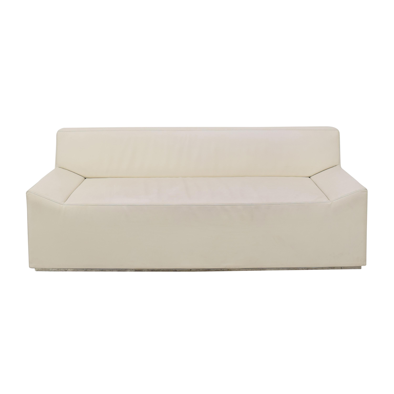 Blu Dot Blu Dot Couchoid Sofa used