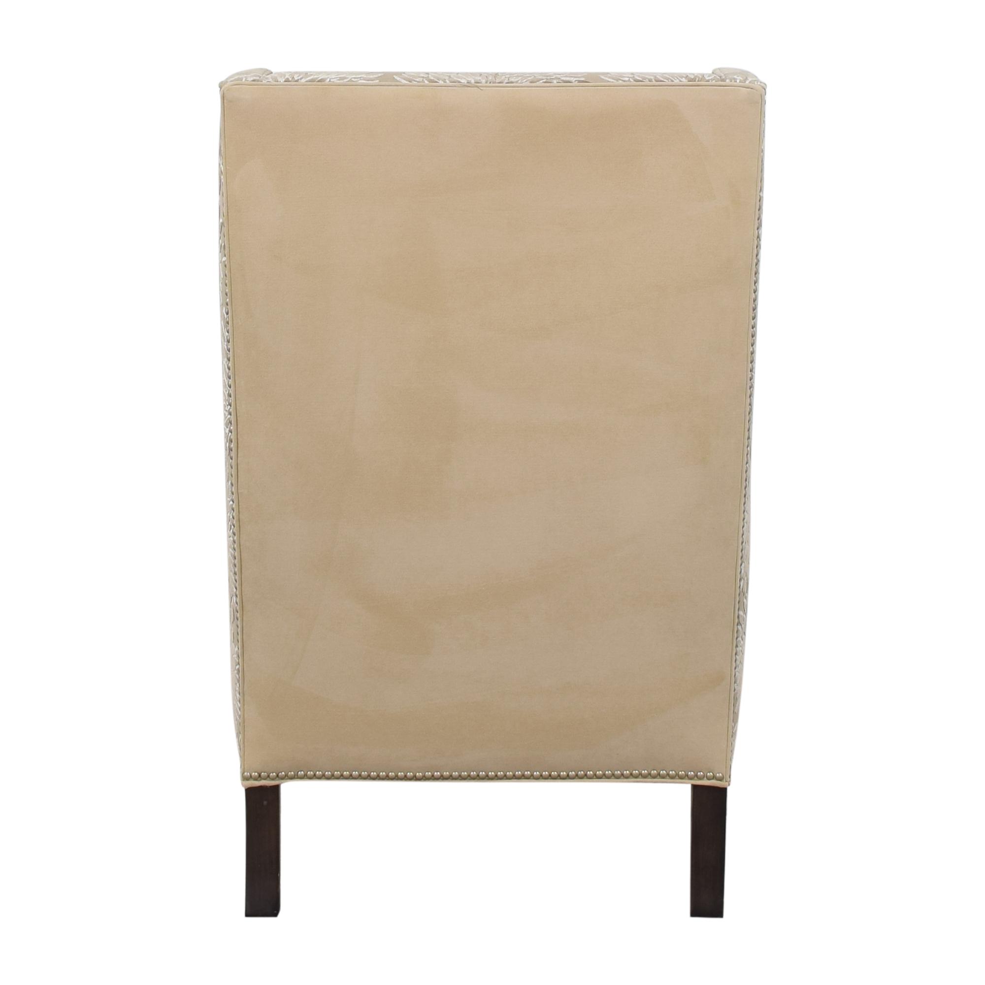 Kravet Kravet Navarre Chair on sale