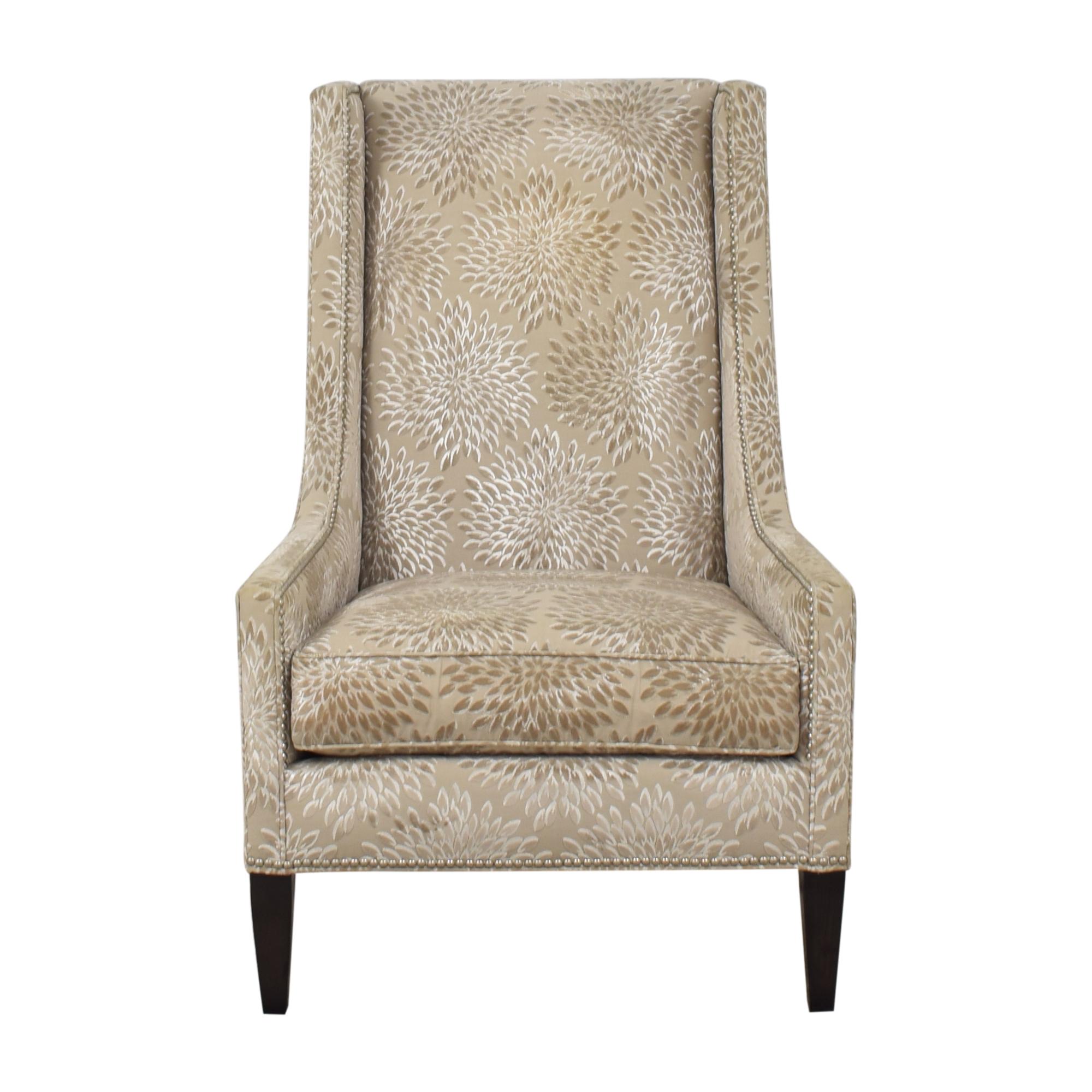 buy Kravet Navarre Chair Kravet Accent Chairs