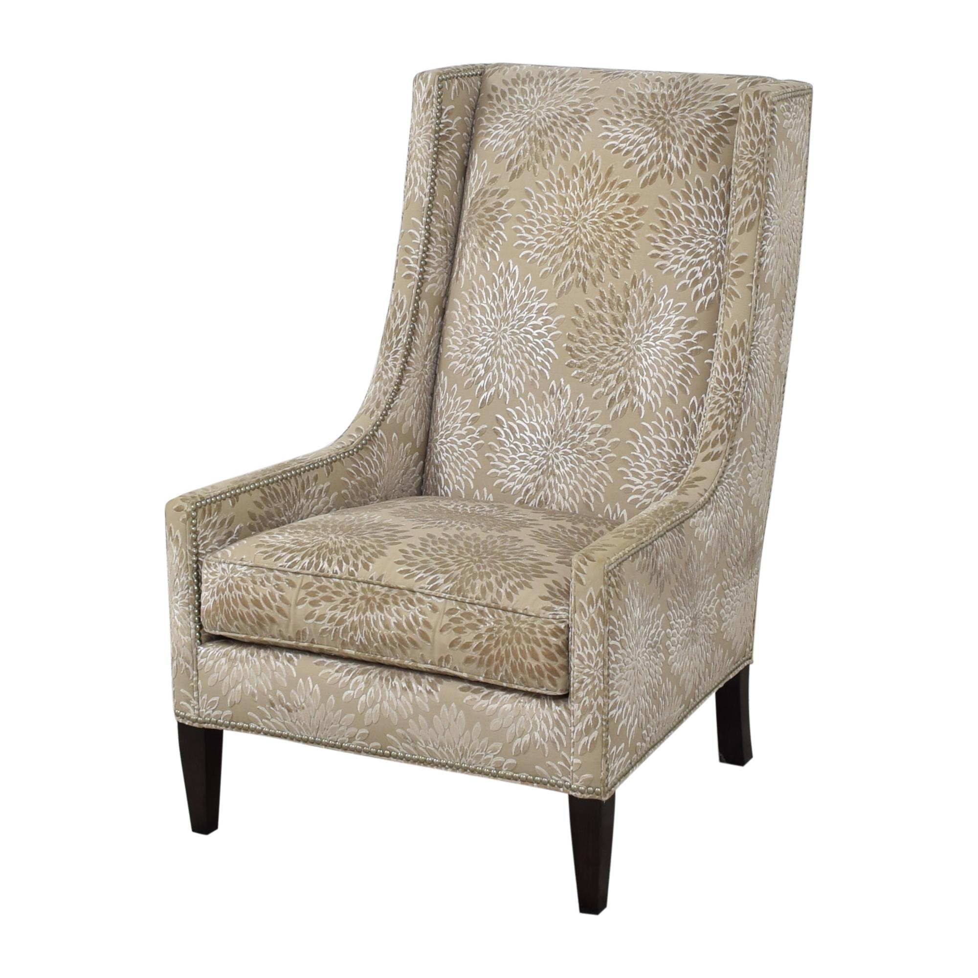 Kravet Navarre Chair / Chairs
