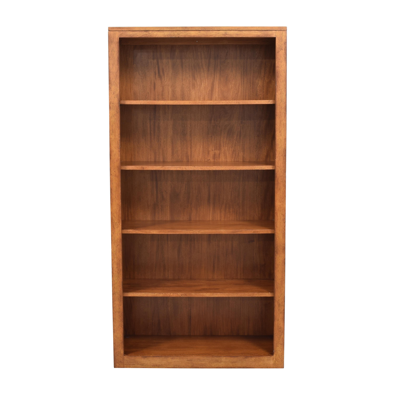Ethan Allen Bookcase sale