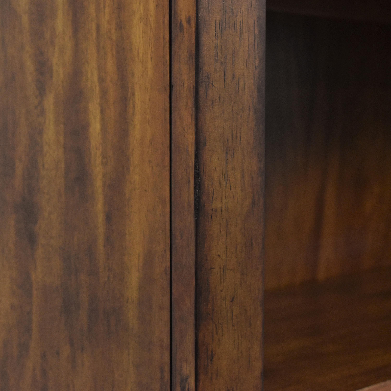 Ethan Allen Ethan Allen Bookcase for sale