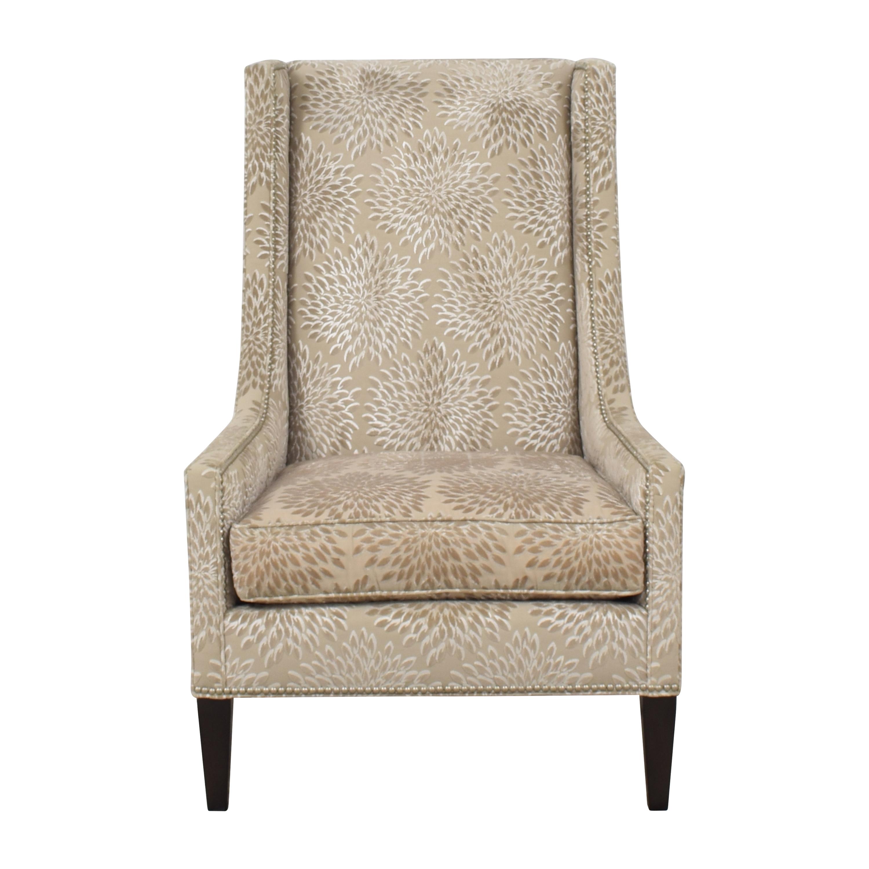 shop Kravet Navarre Chair Kravet