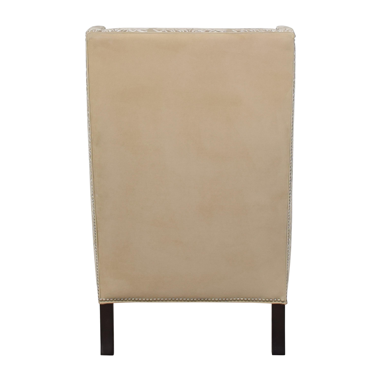buy Kravet Navarre Chair Kravet