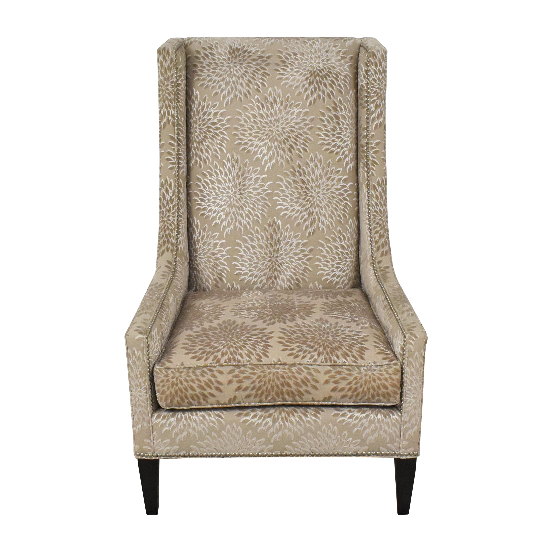 Kravet Kravet Navarre Chair nyc