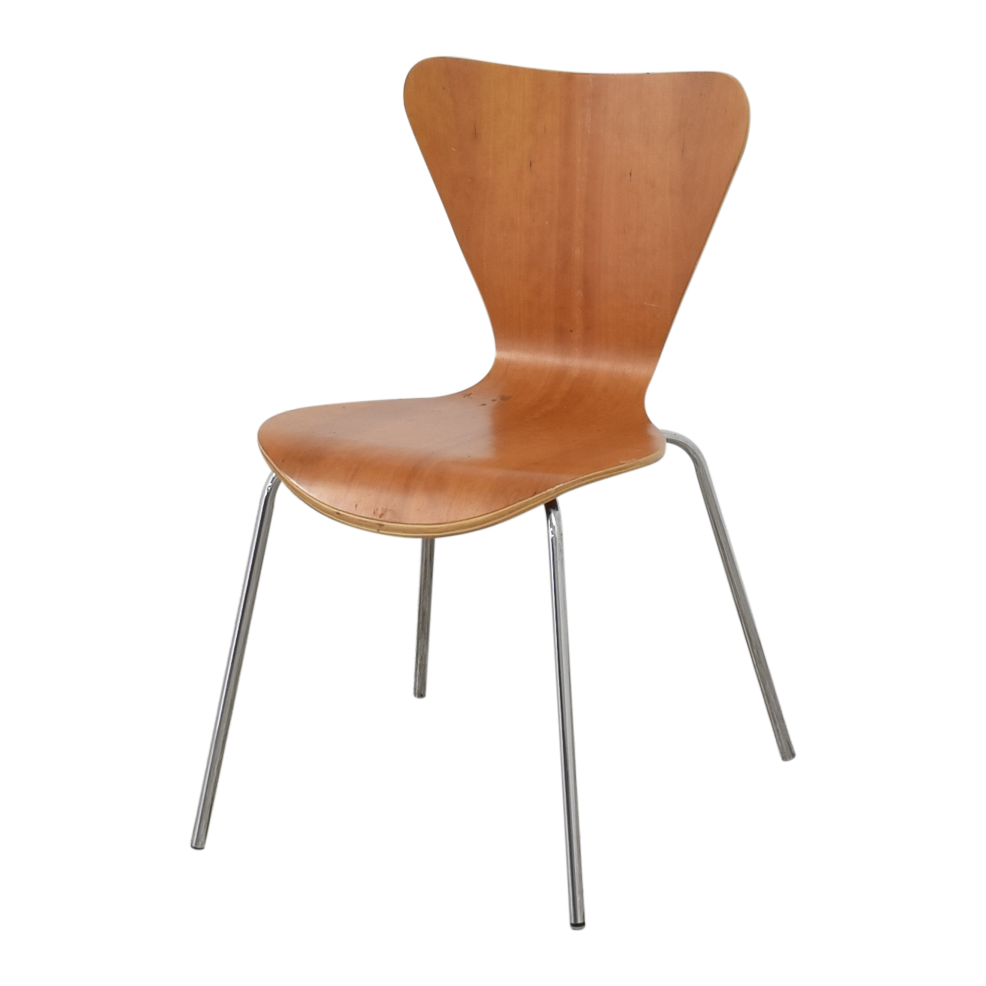 shop Room & Board Room & Board Jake Dining Chairs online
