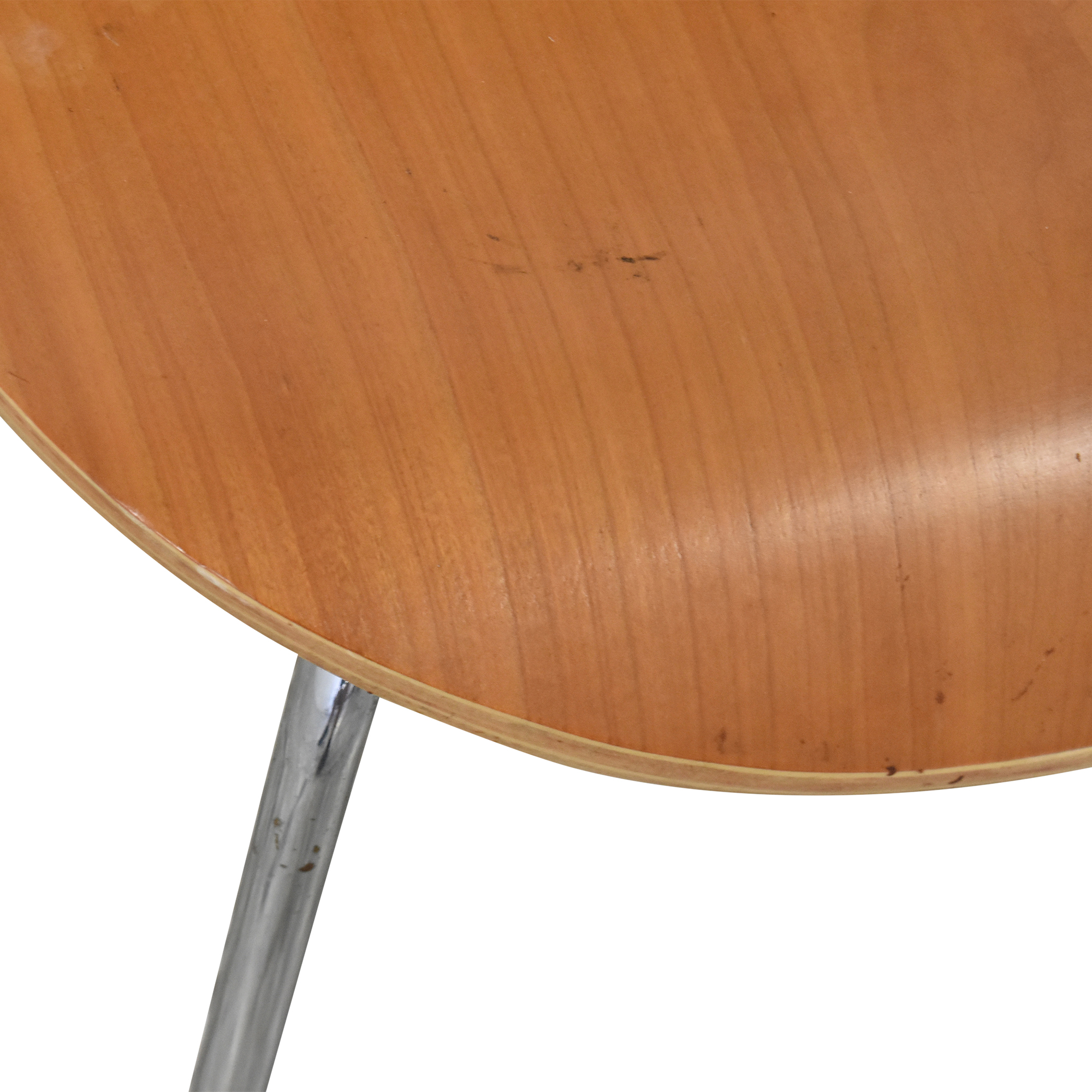 shop Room & Board Jake Dining Chairs Room & Board Chairs