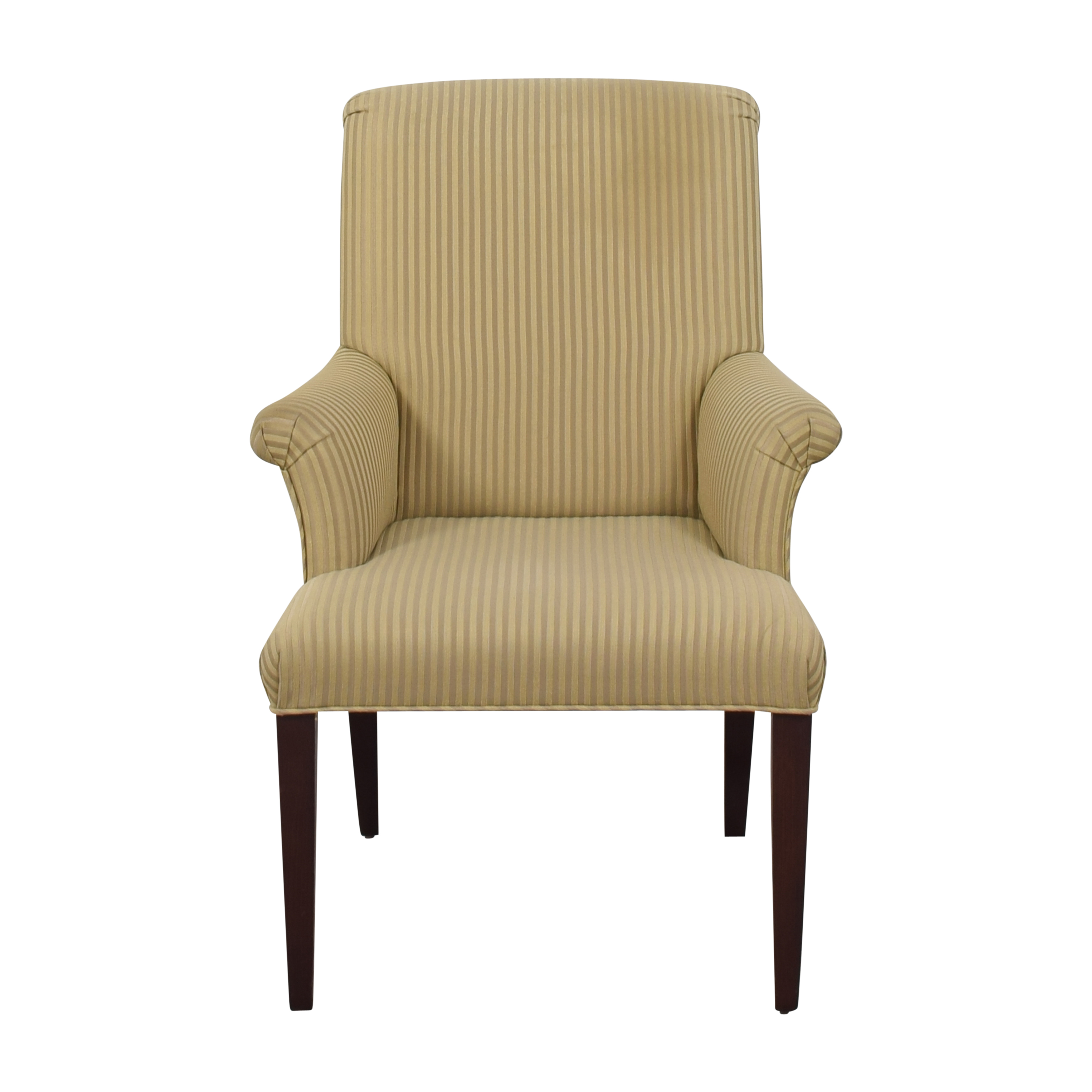 shop  Scroll Back Accent Chair online