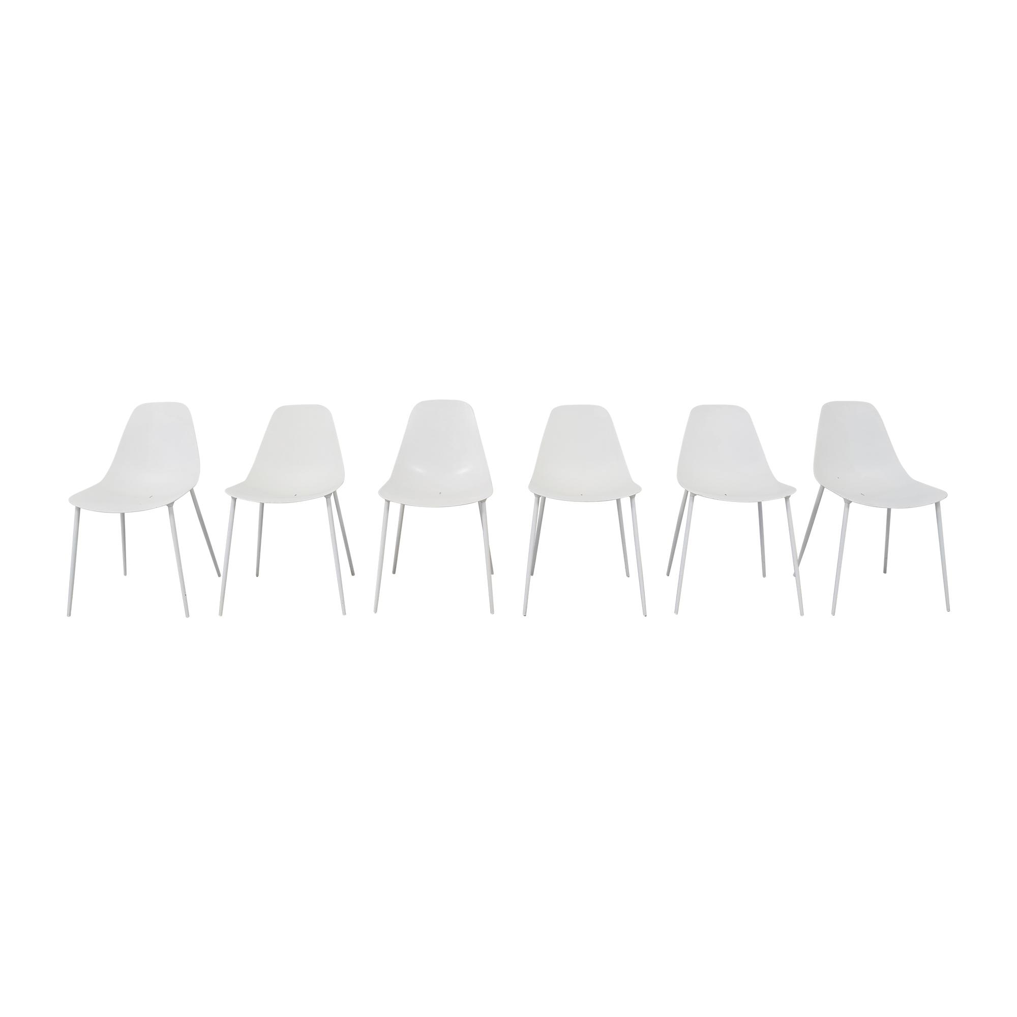 Firenze Design Opinion Ciatti Mammamia Dining Chairs price