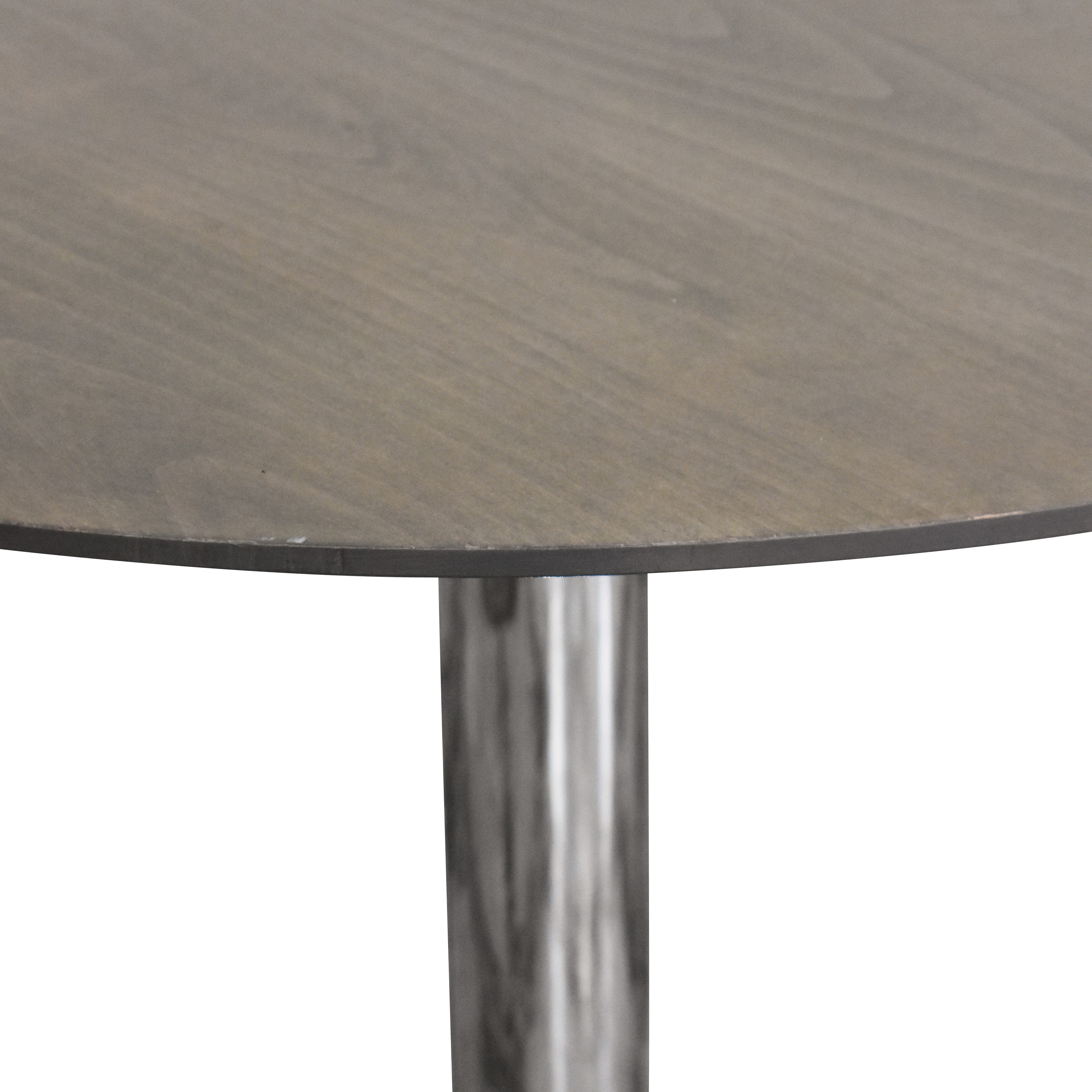 Room & Board Room & Board Aria Round Dining Table Tables