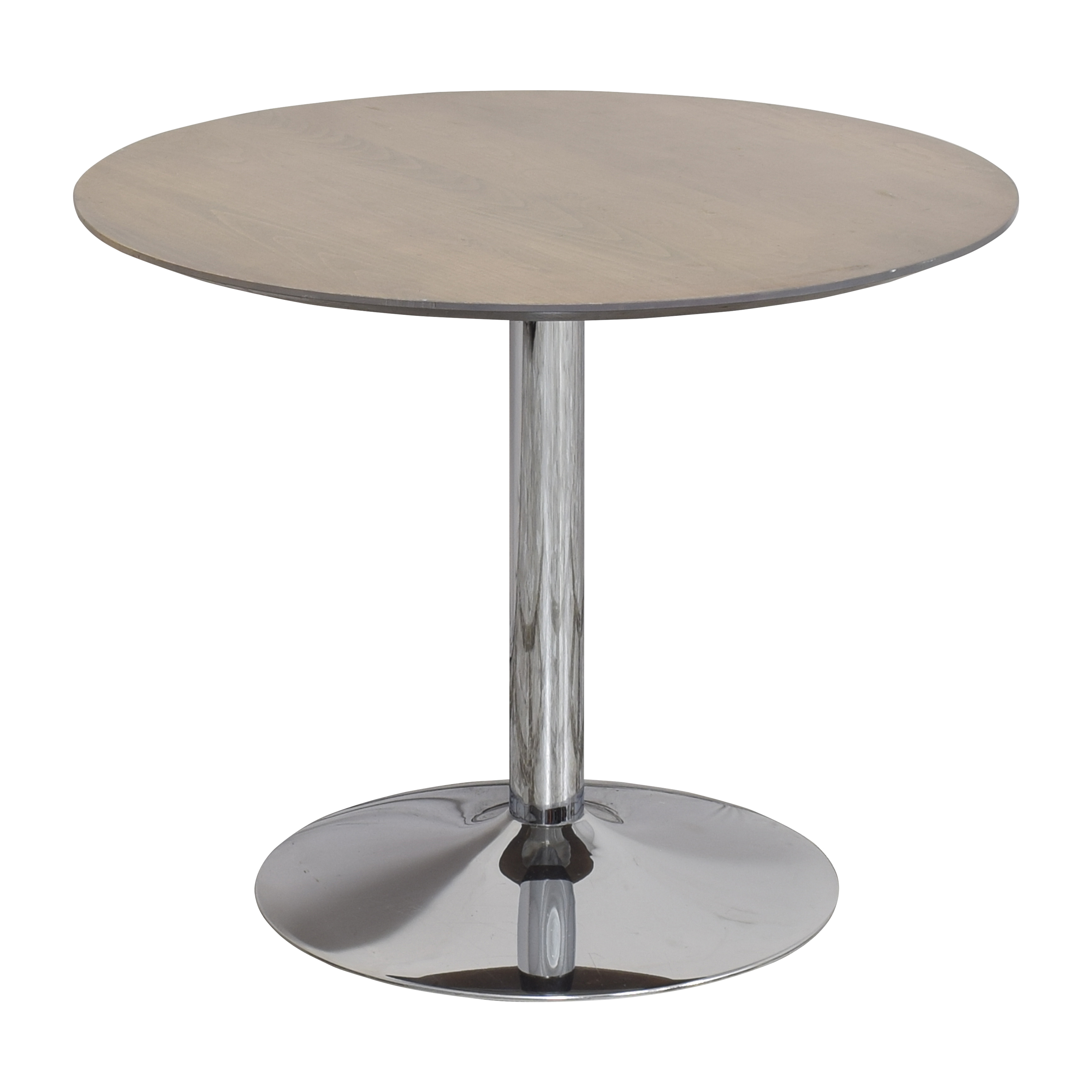 buy Room & Board Aria Round Dining Table Room & Board Tables