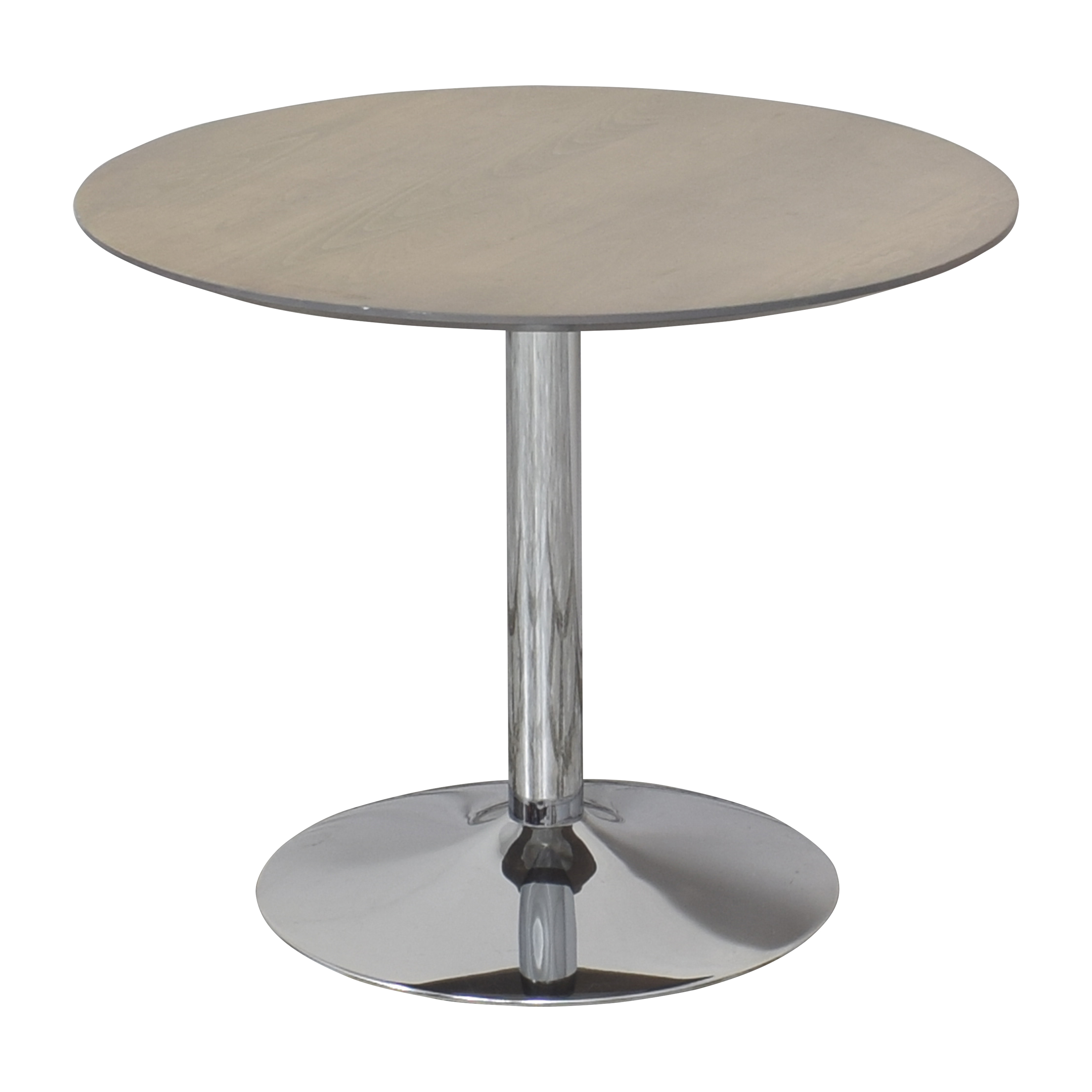 buy Room & Board Aria Round Dining Table Room & Board Dinner Tables