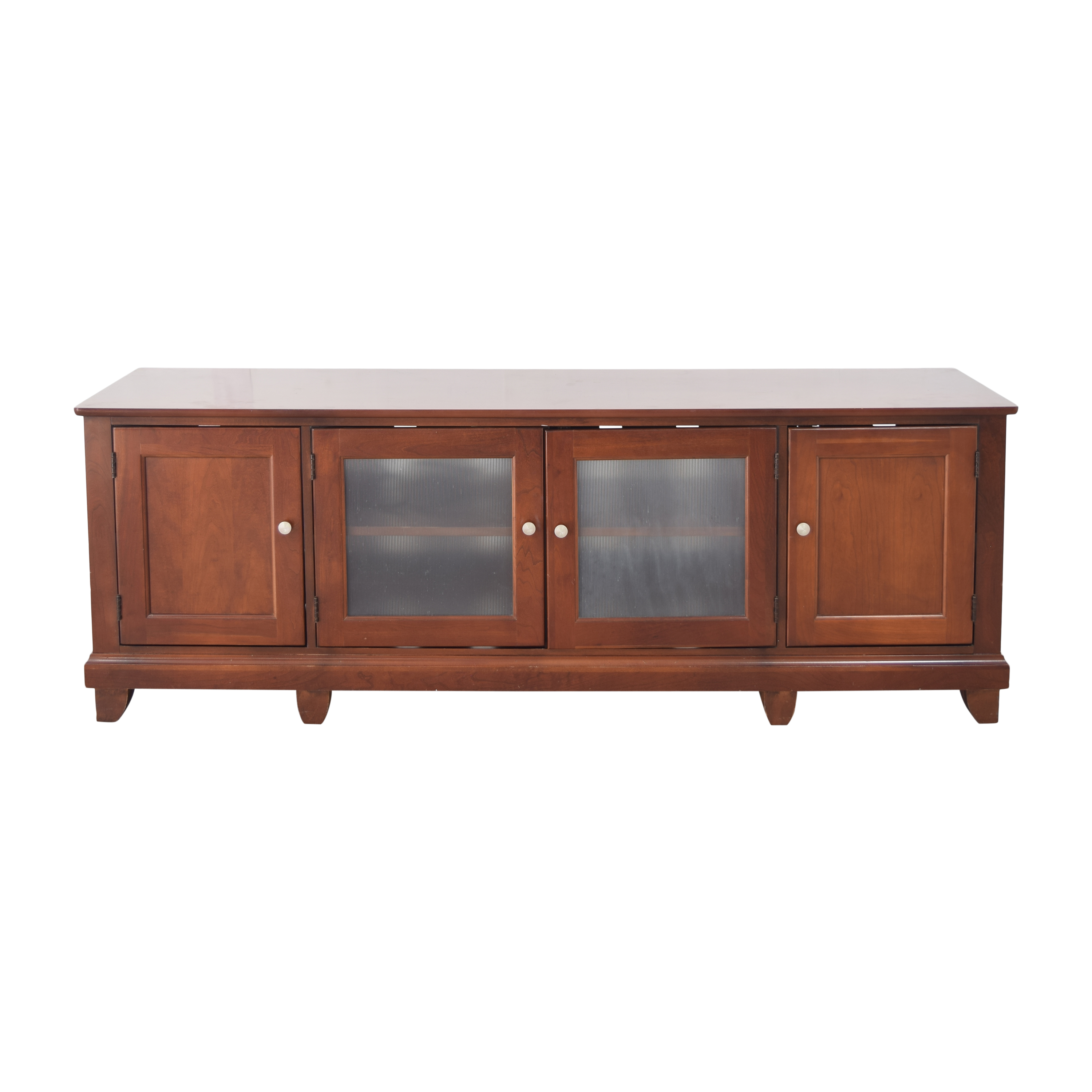 Hooker Furniture Hooker Furniture Entertainment Console nyc