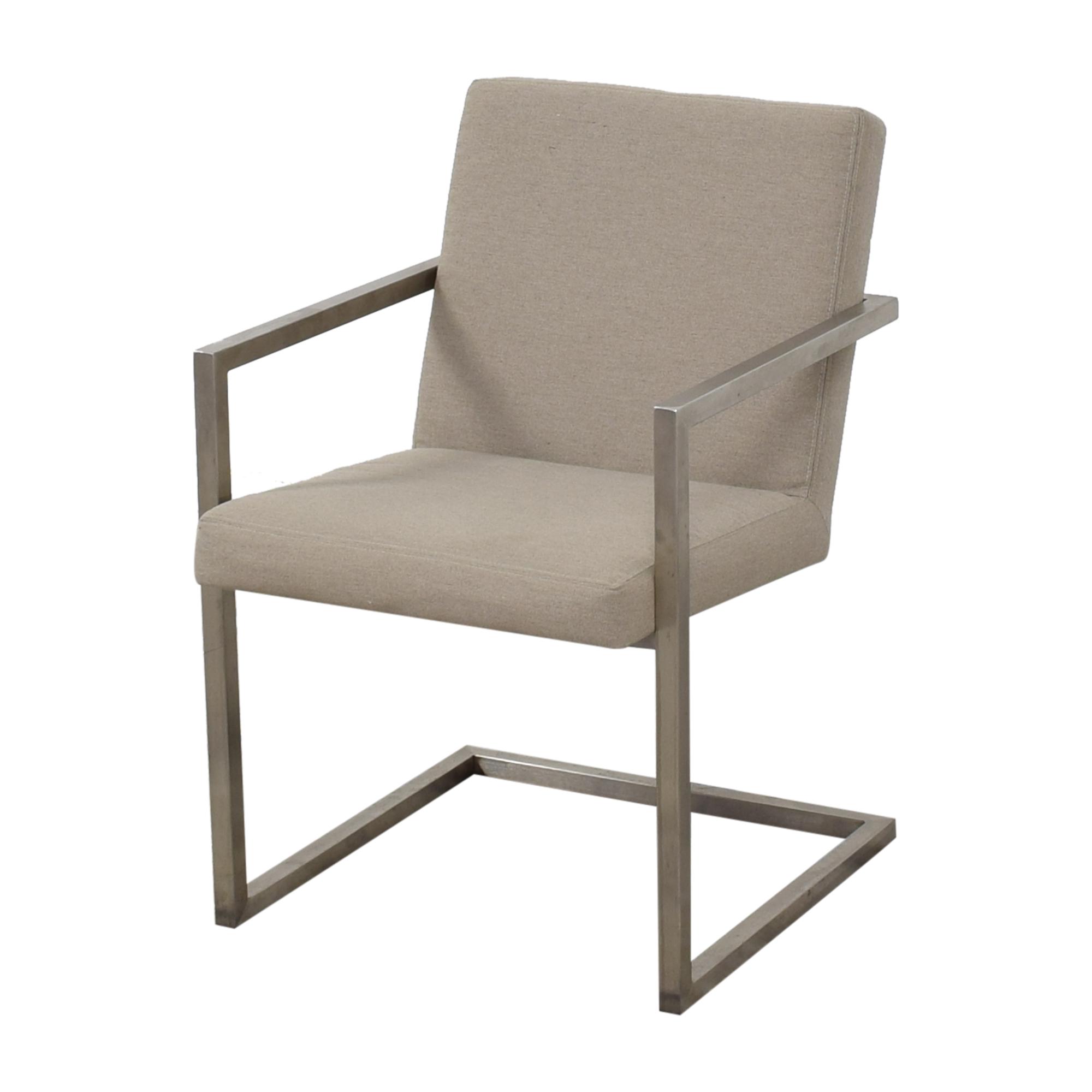 shop Room & Board Room & Board Lira Dining Arm Chair online