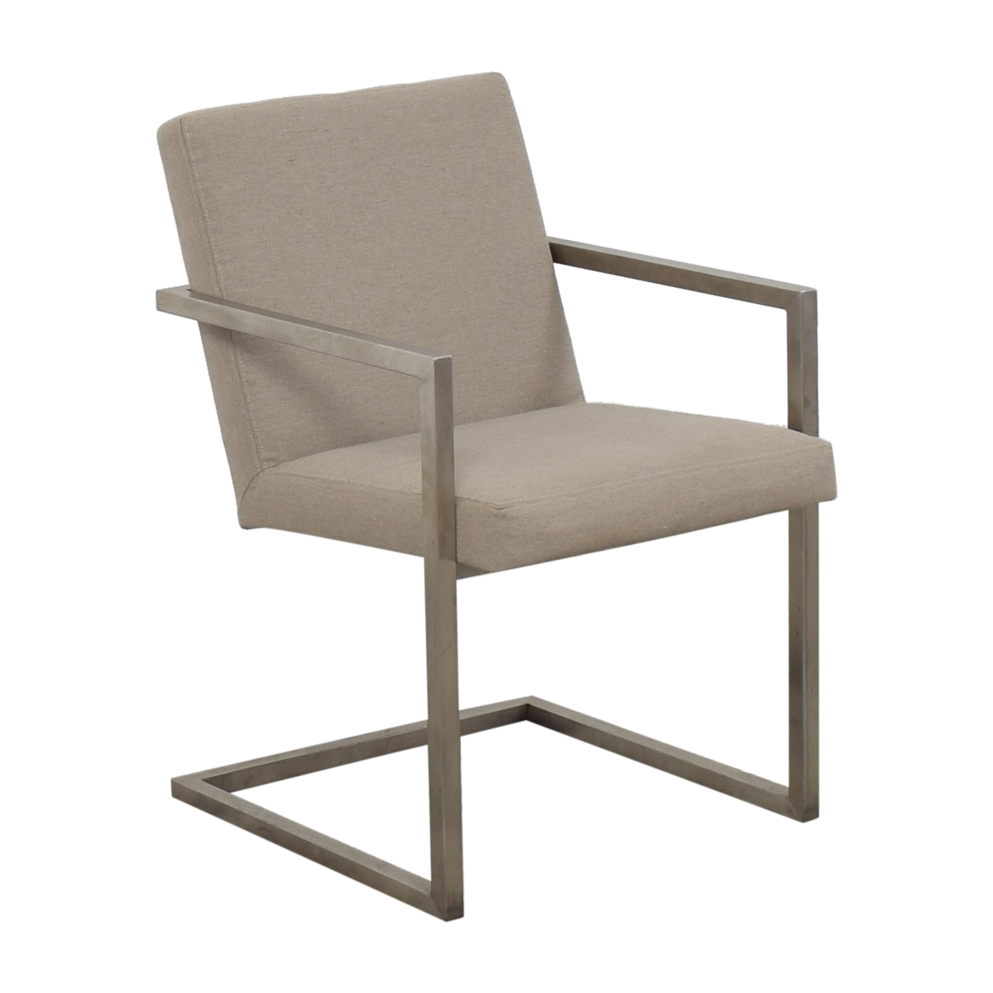 Room & Board Room & Board Lira Dining Arm Chair ma