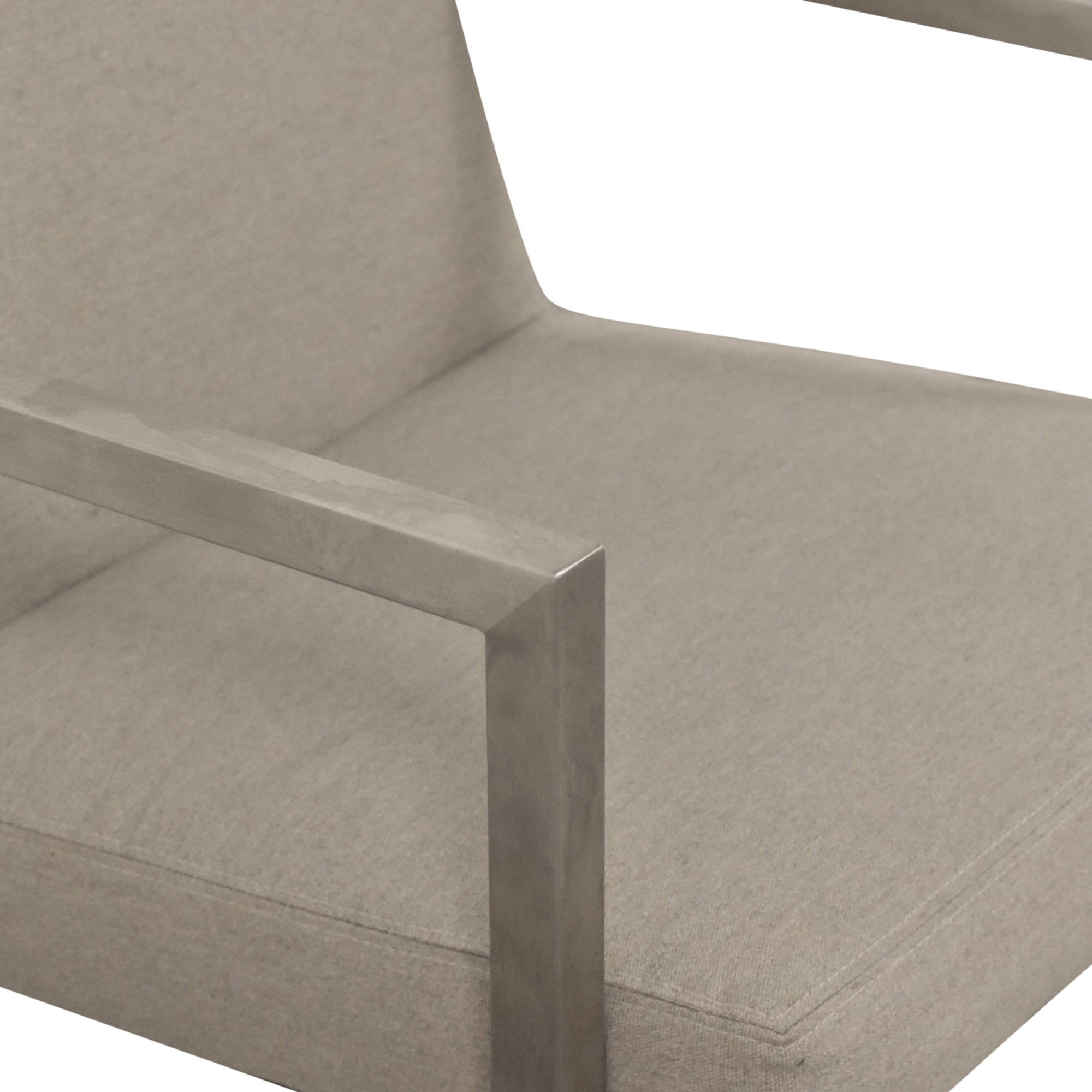 Room & Board Lira Dining Arm Chair / Dining Chairs